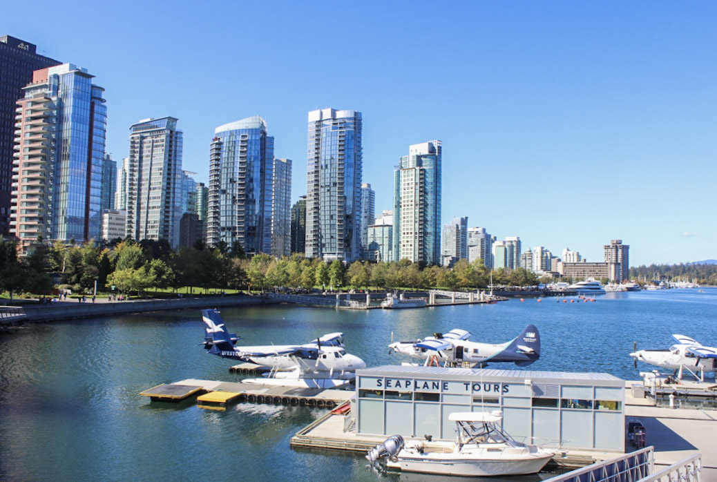 secret.honeymoons.vancouver.seaplanes.jpg