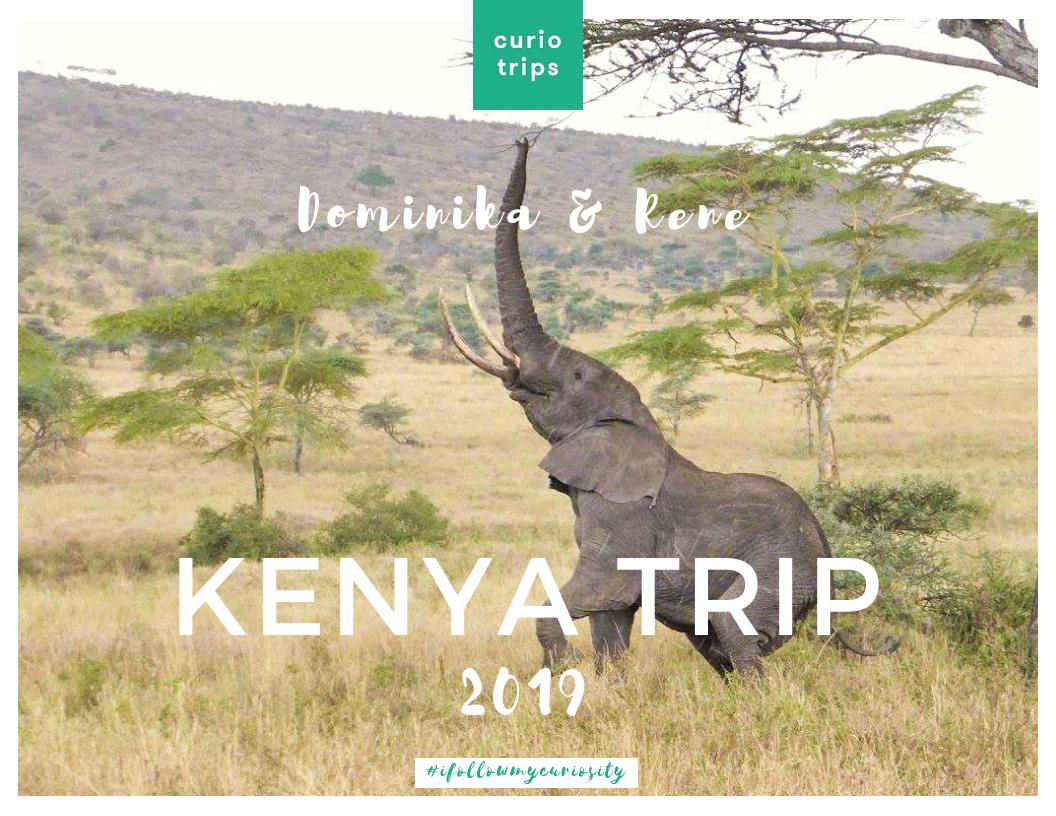 curio.trips.dominika.rene.kenya.trip.postcard.png