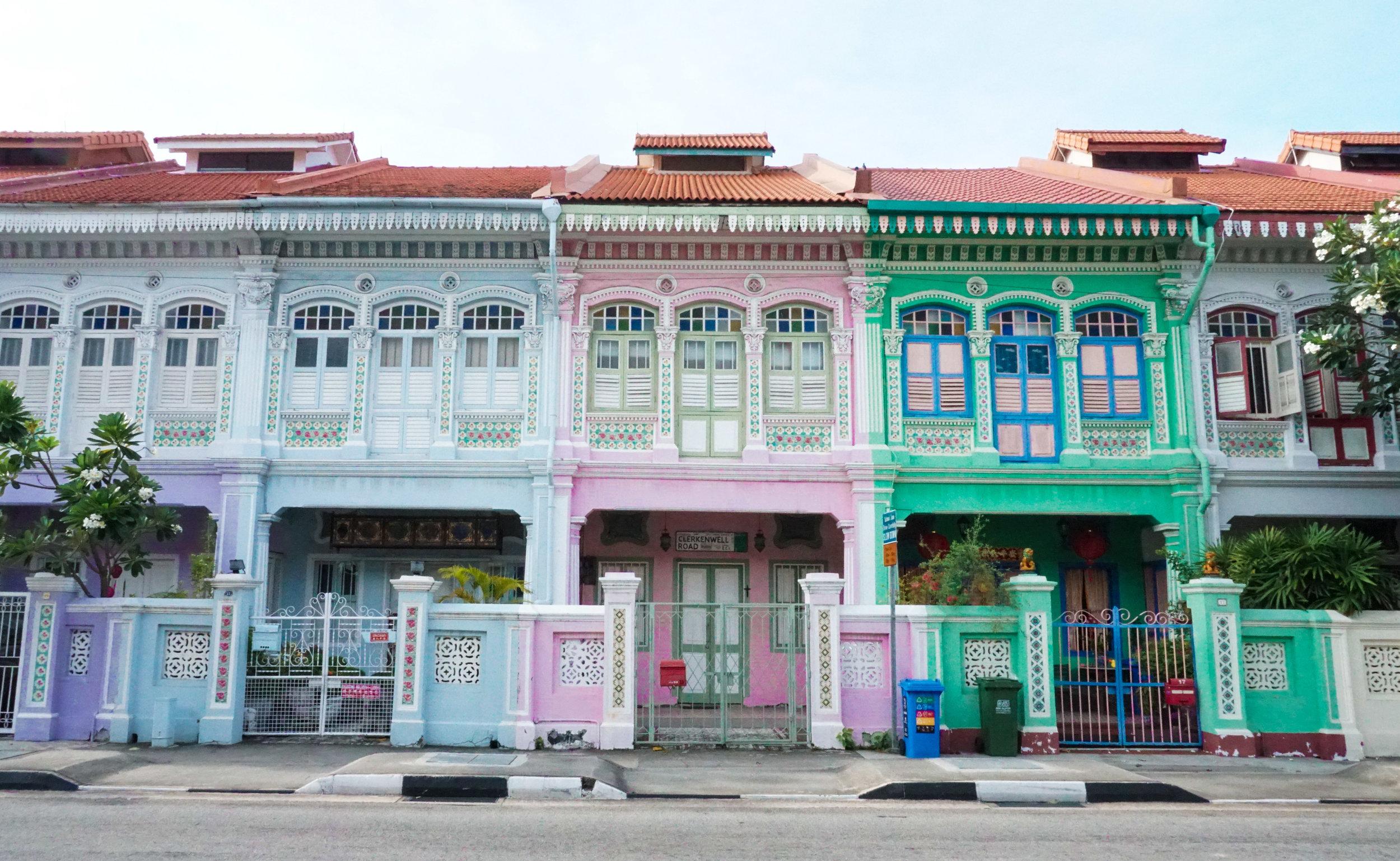 curio.trips.singapore.pastel.row.houses.landscape-2.jpg