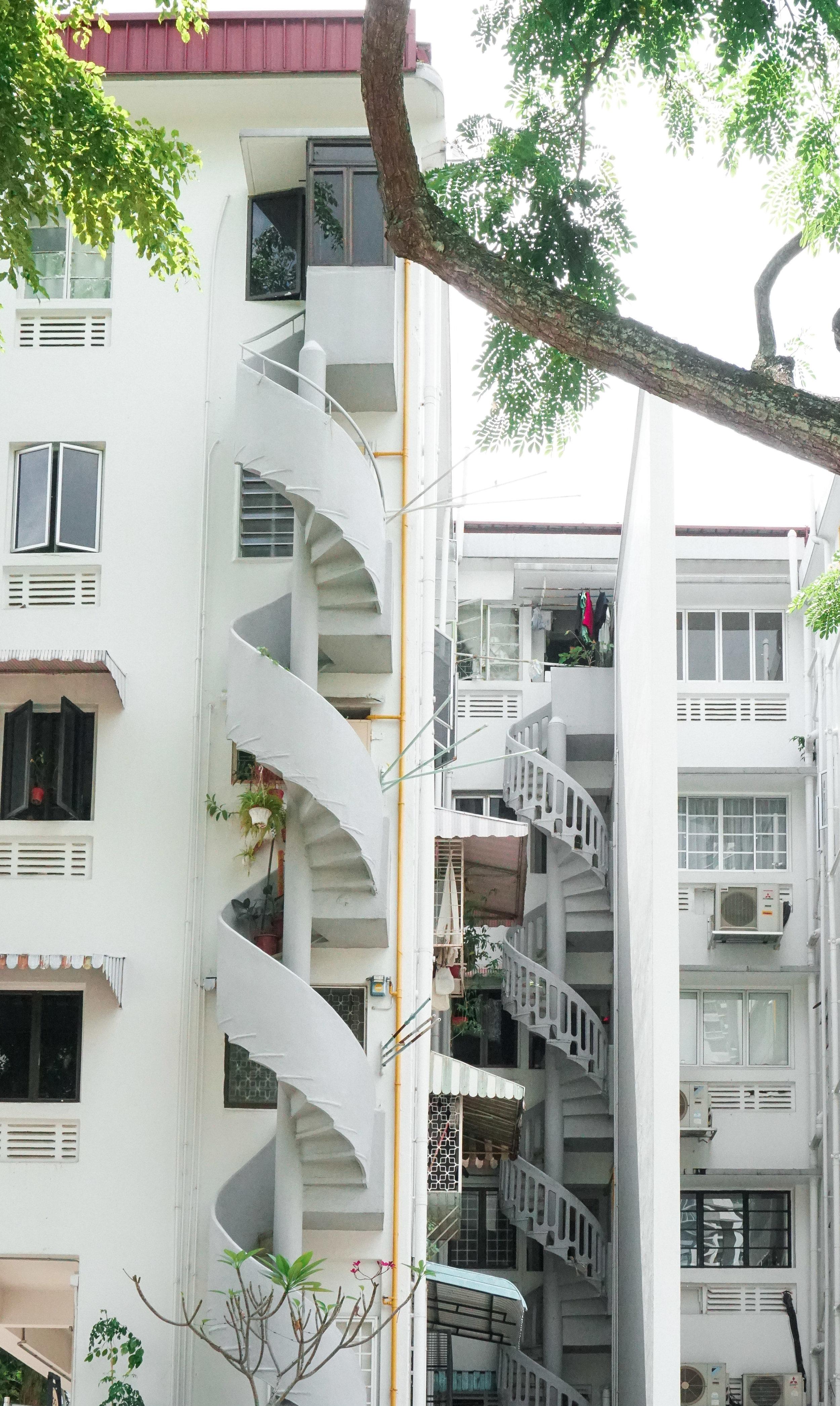 curio.trips.singapore.spiral.staircases.portrait.jpg