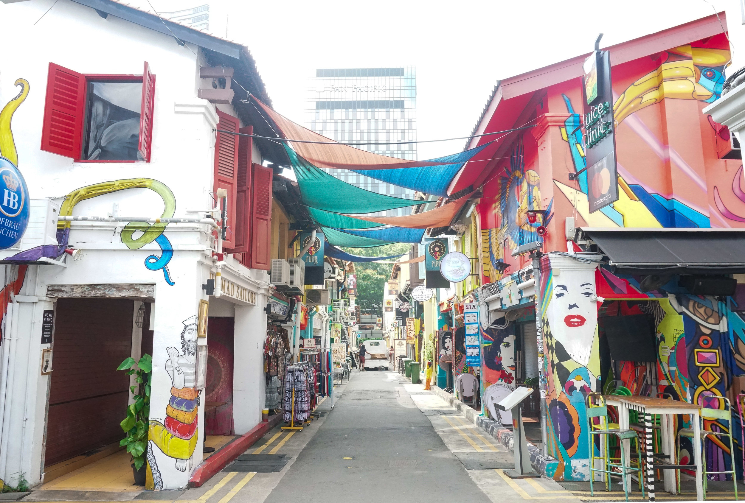 curio.trips.singapore.colourful.lane.landscape.jpg