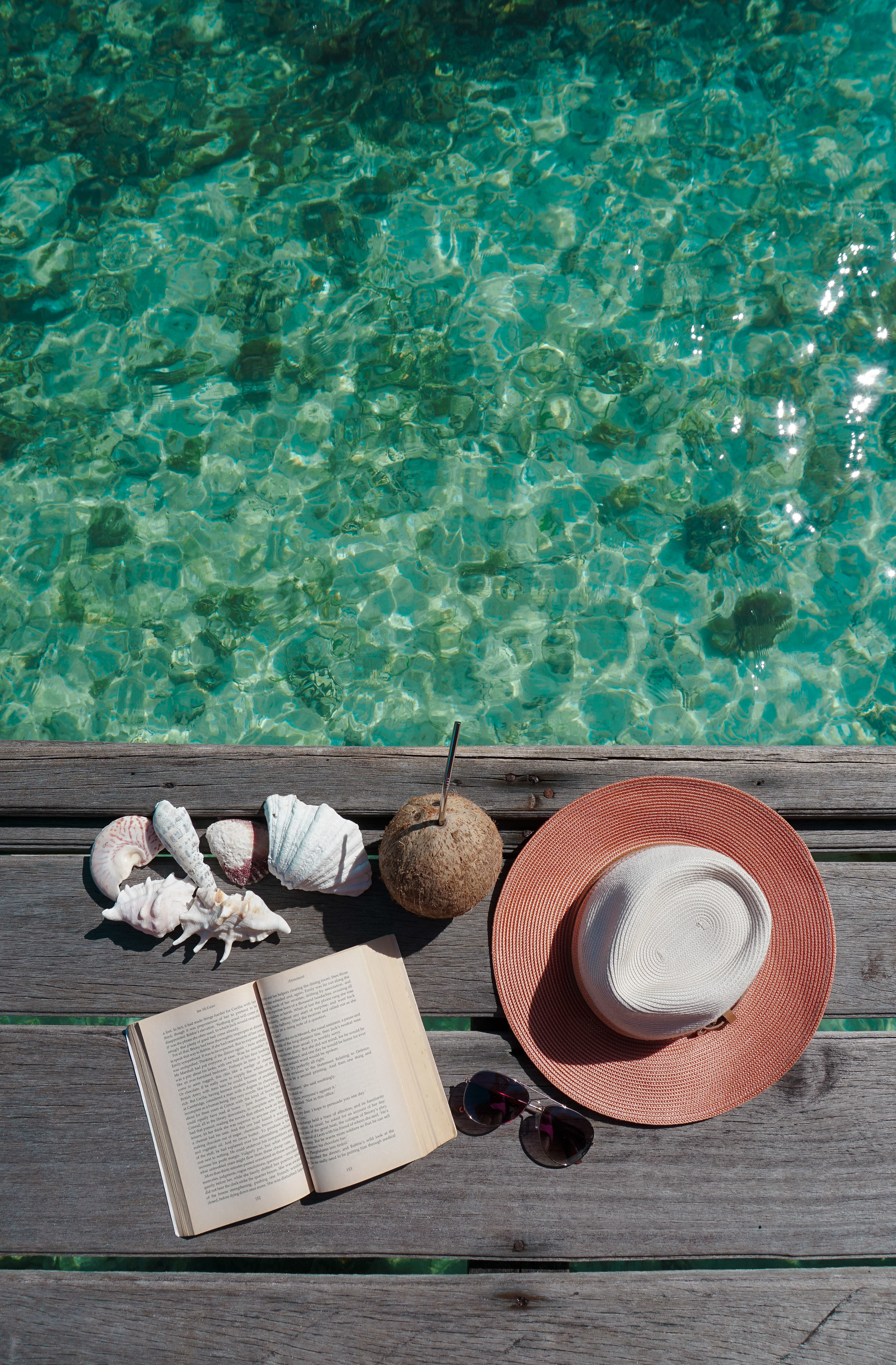 curio.trips.indonesia.raja.ampat.private.island.book.coconut.portrait.jpg