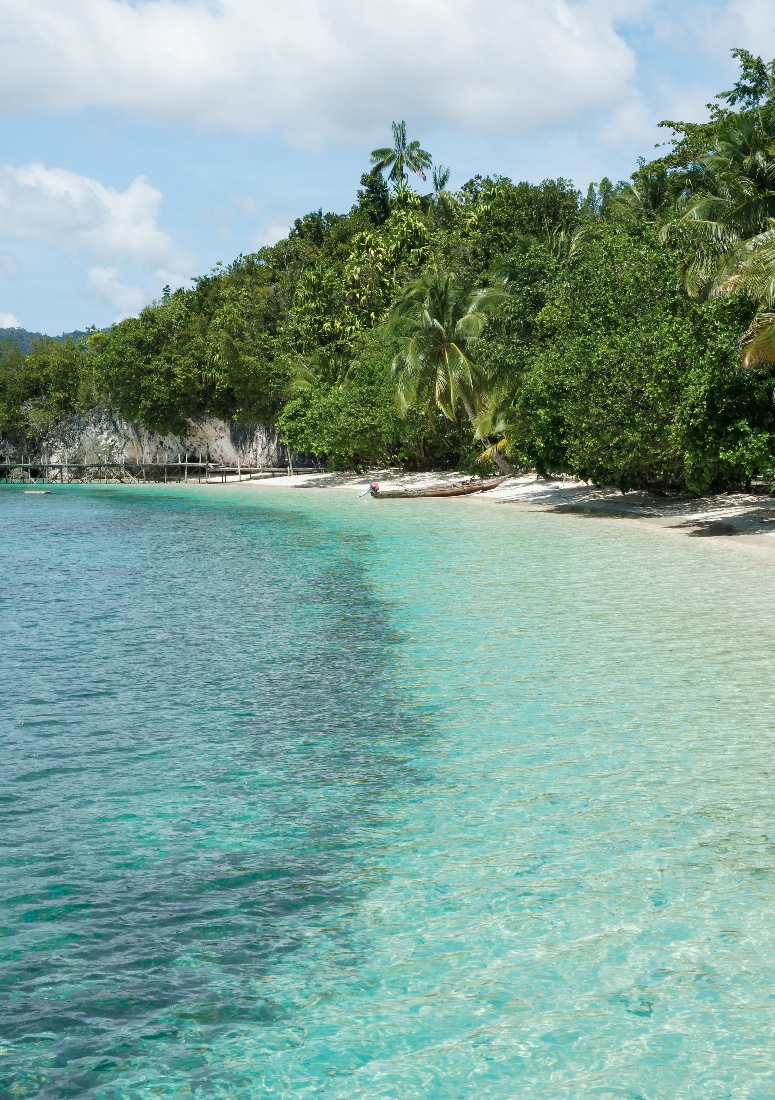 curio.trips.indonesia.raja.ampat.private.island.beach.boat.portrait.jpg