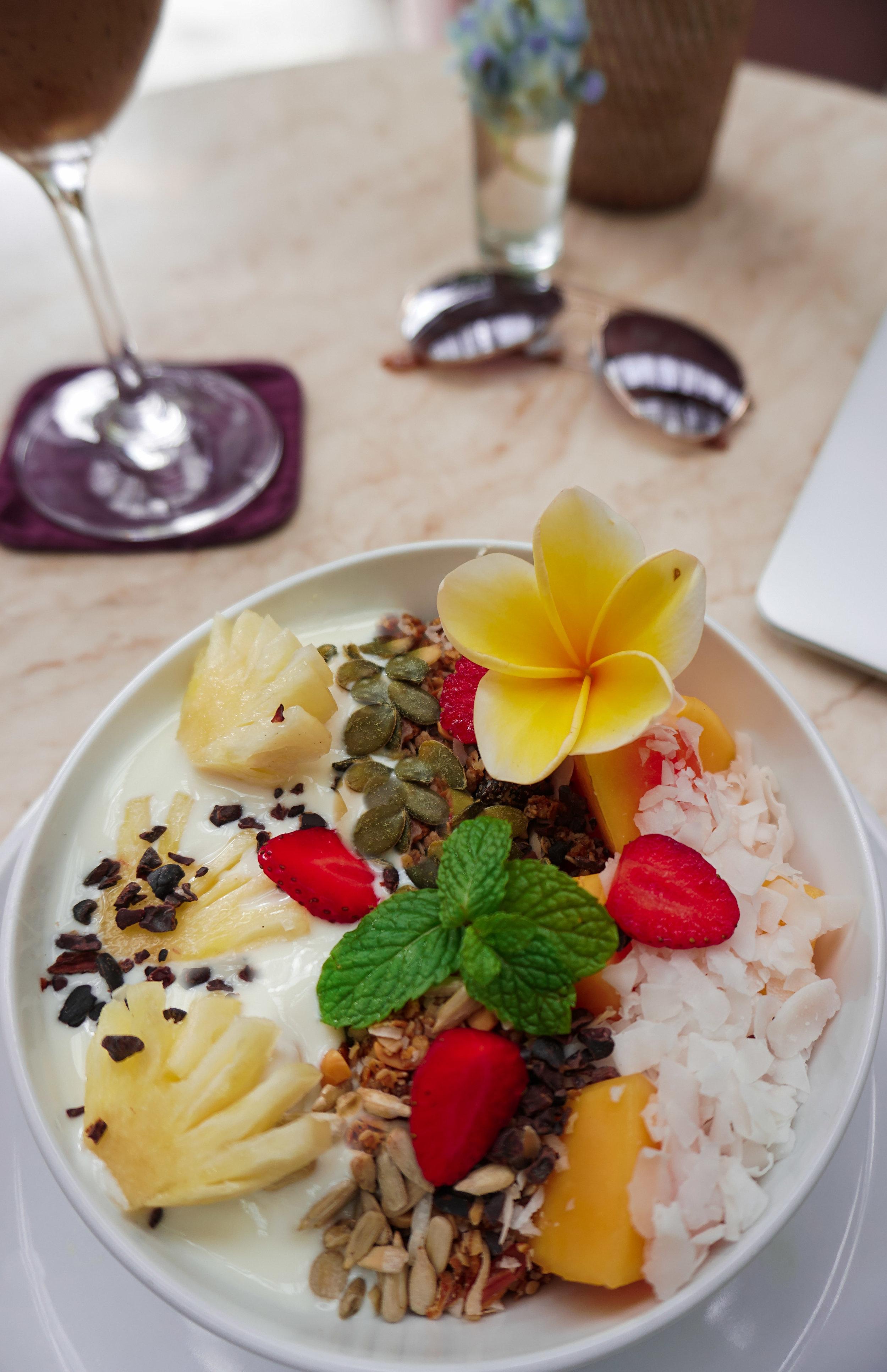 curio.trips.indonesia.bali.food.granola.bowl.portrait-2.jpg