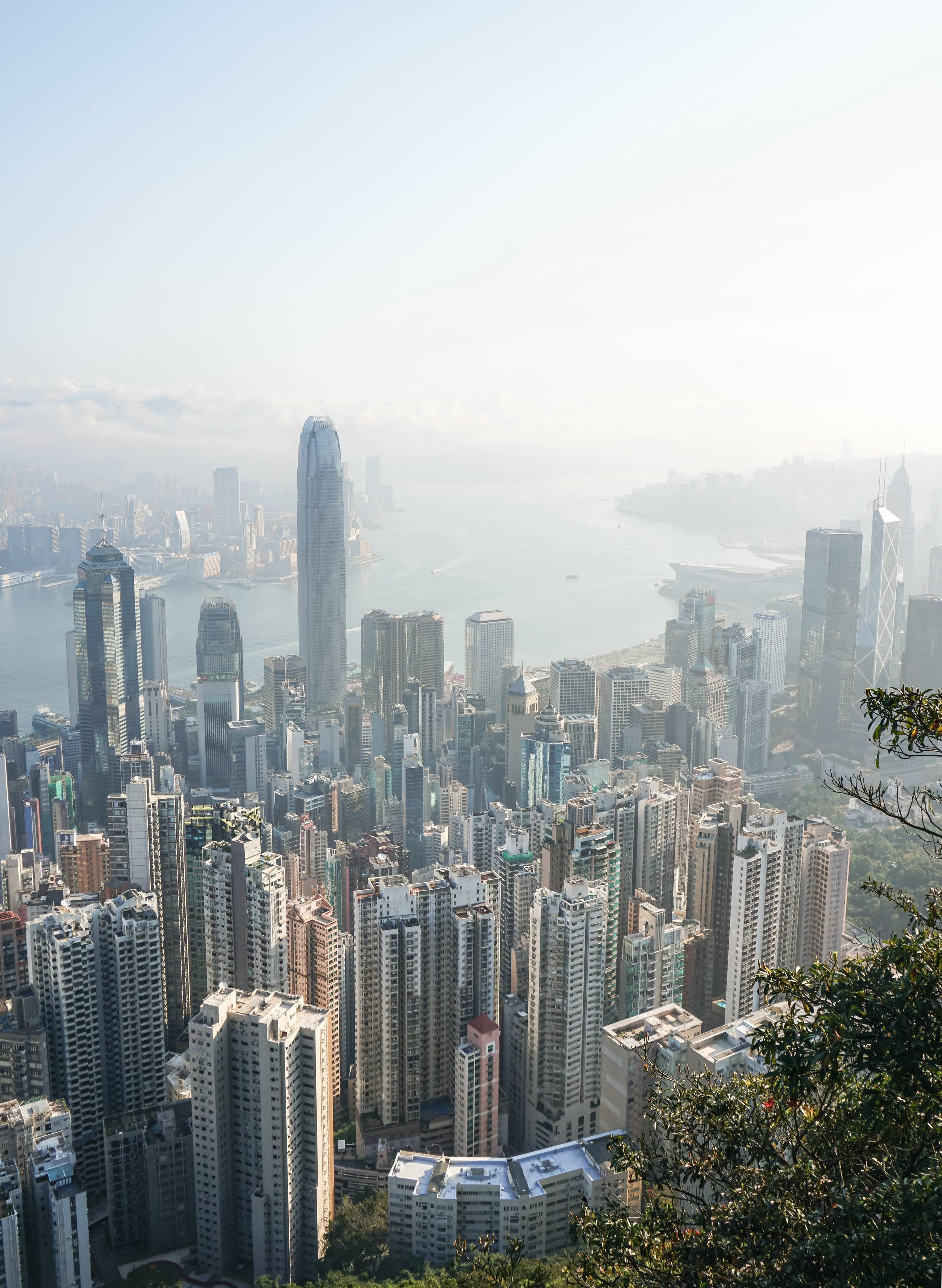 curio.trips.hong.kong.peak.cityscape.portrait.jpg