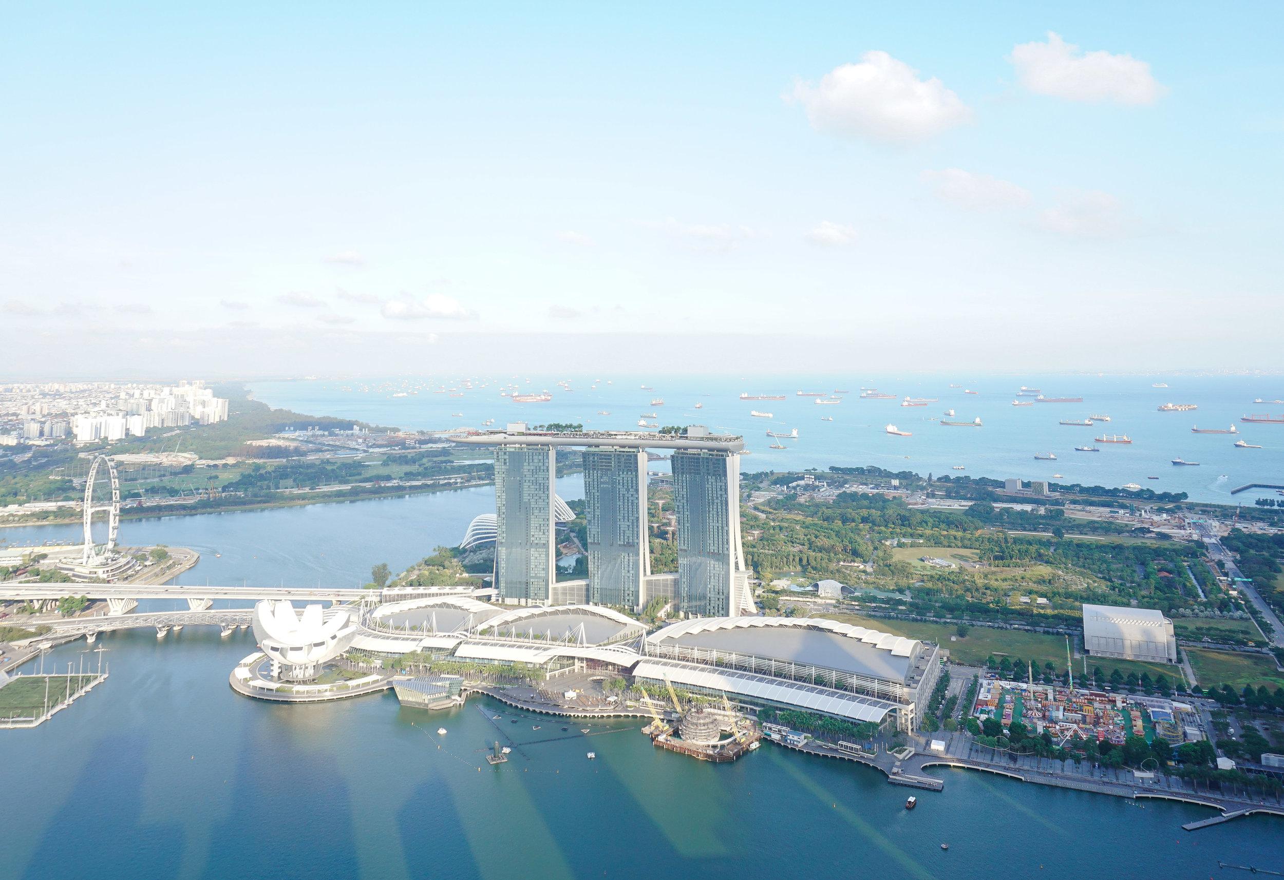 curio.trips.singapore.marina.bay.sands.above.view.landscape.jpg