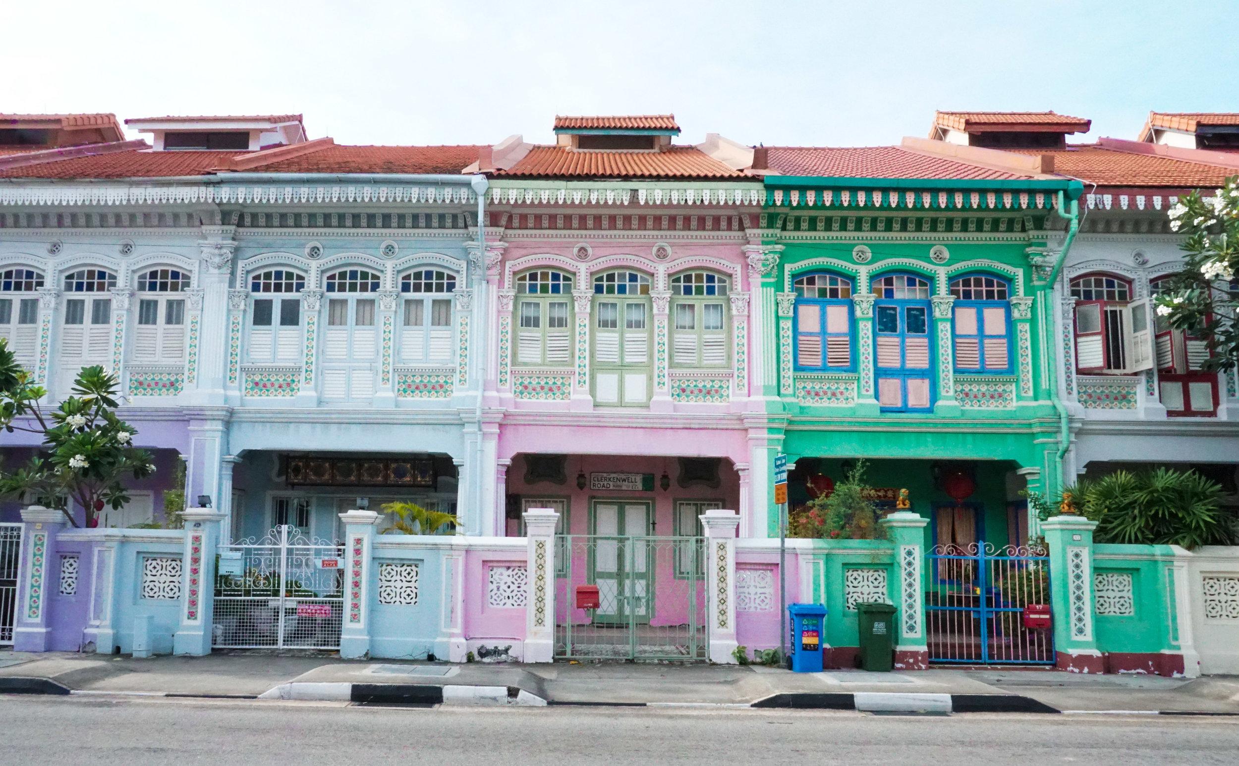 curio.trips.singapore.pastel.row.houses.landscape-3.jpg