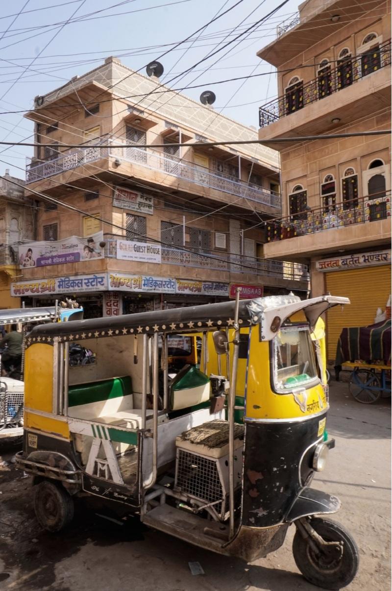 curio.trips.india.rajasthan.jodhpur.rickshaw.jpg
