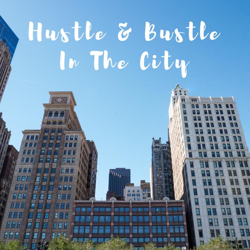 curio.trips.website.experiences.city.breaks.png