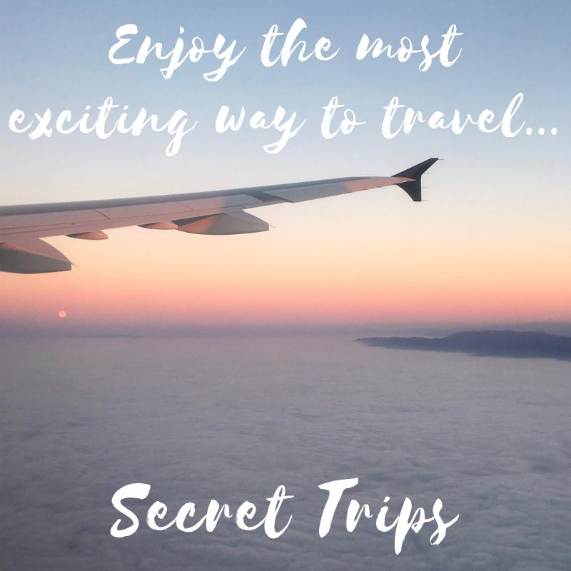 curio.trips.website.experiences.secret.trips.png