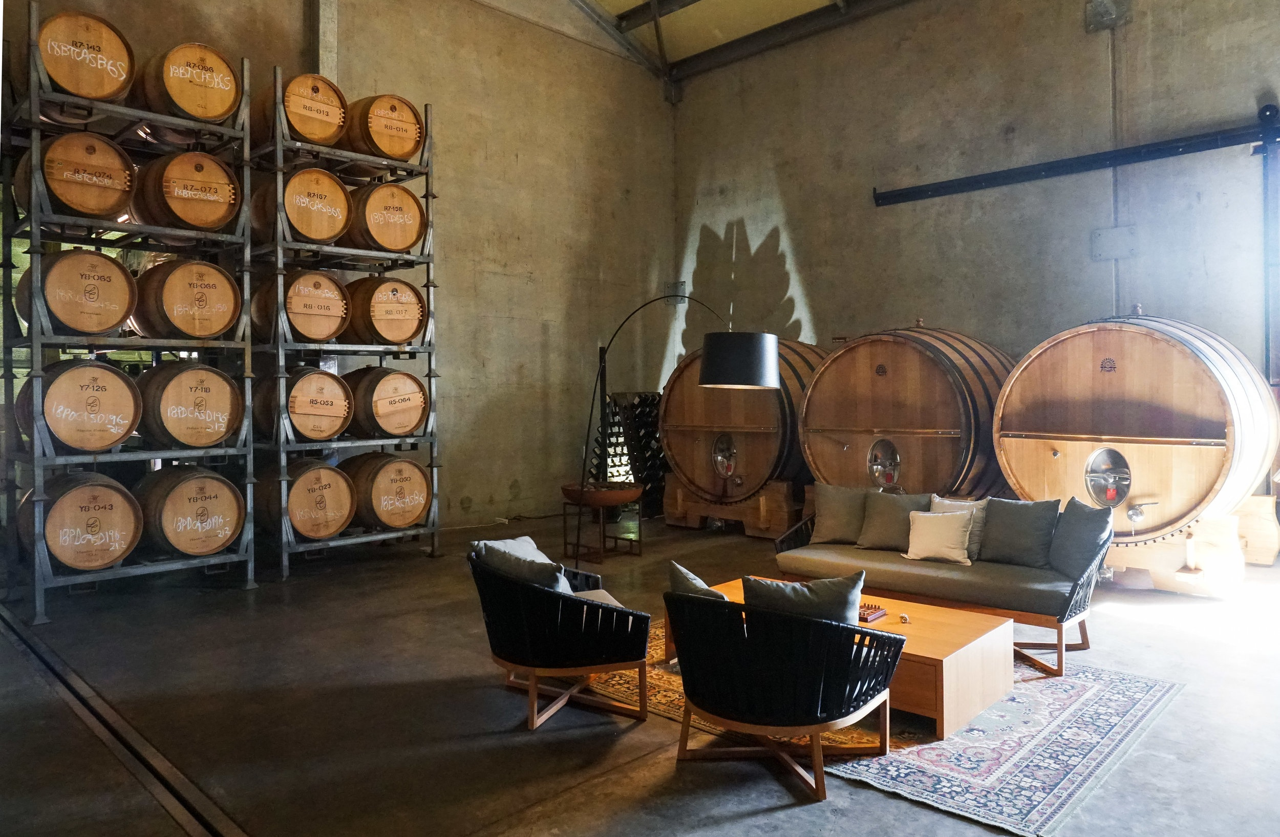 curio.trips.australia.western.winery.interior.barrels.landscape.jpg