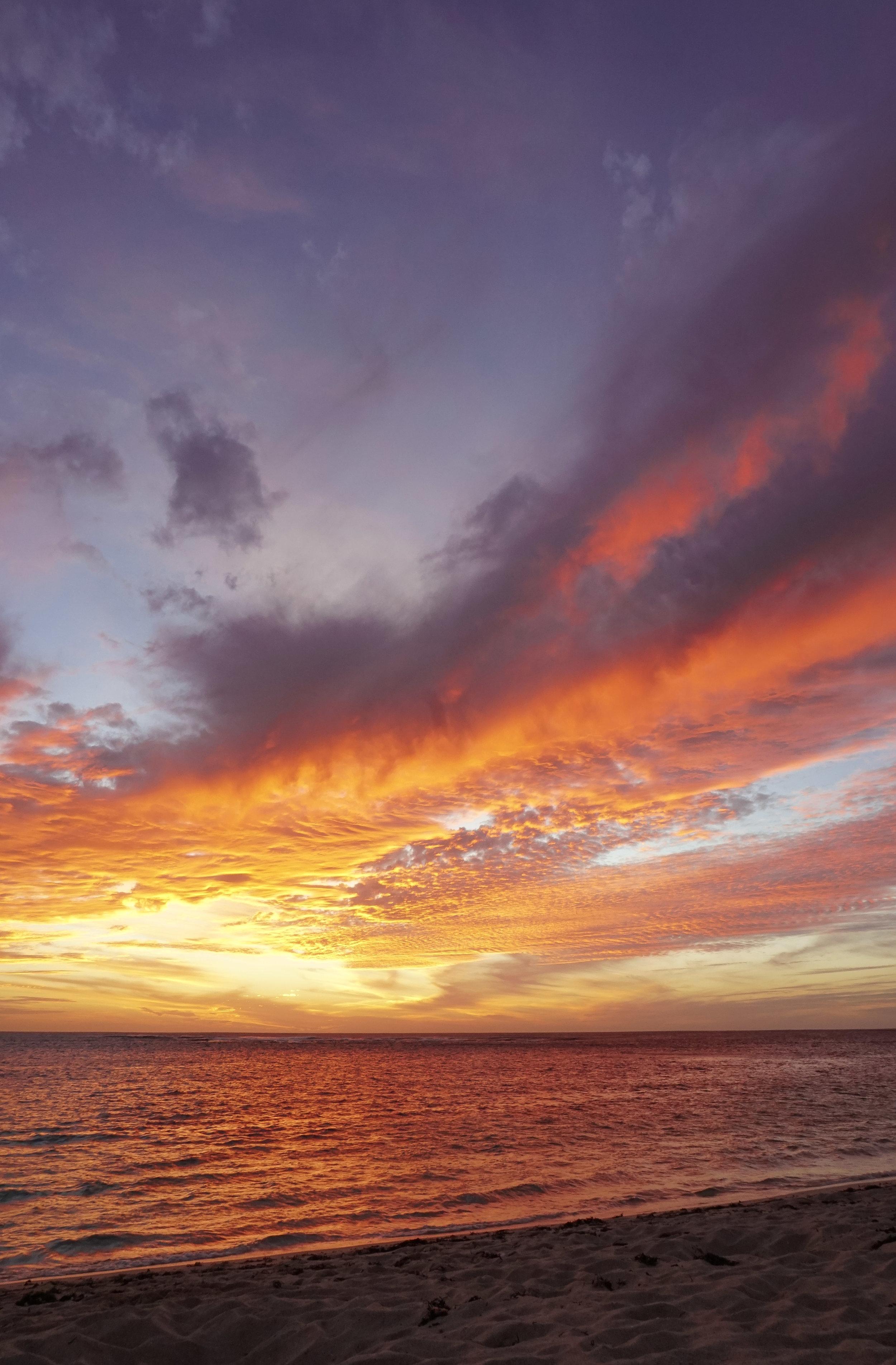 curio.trips.australia.wa.beach.sunset.portrait.jpg