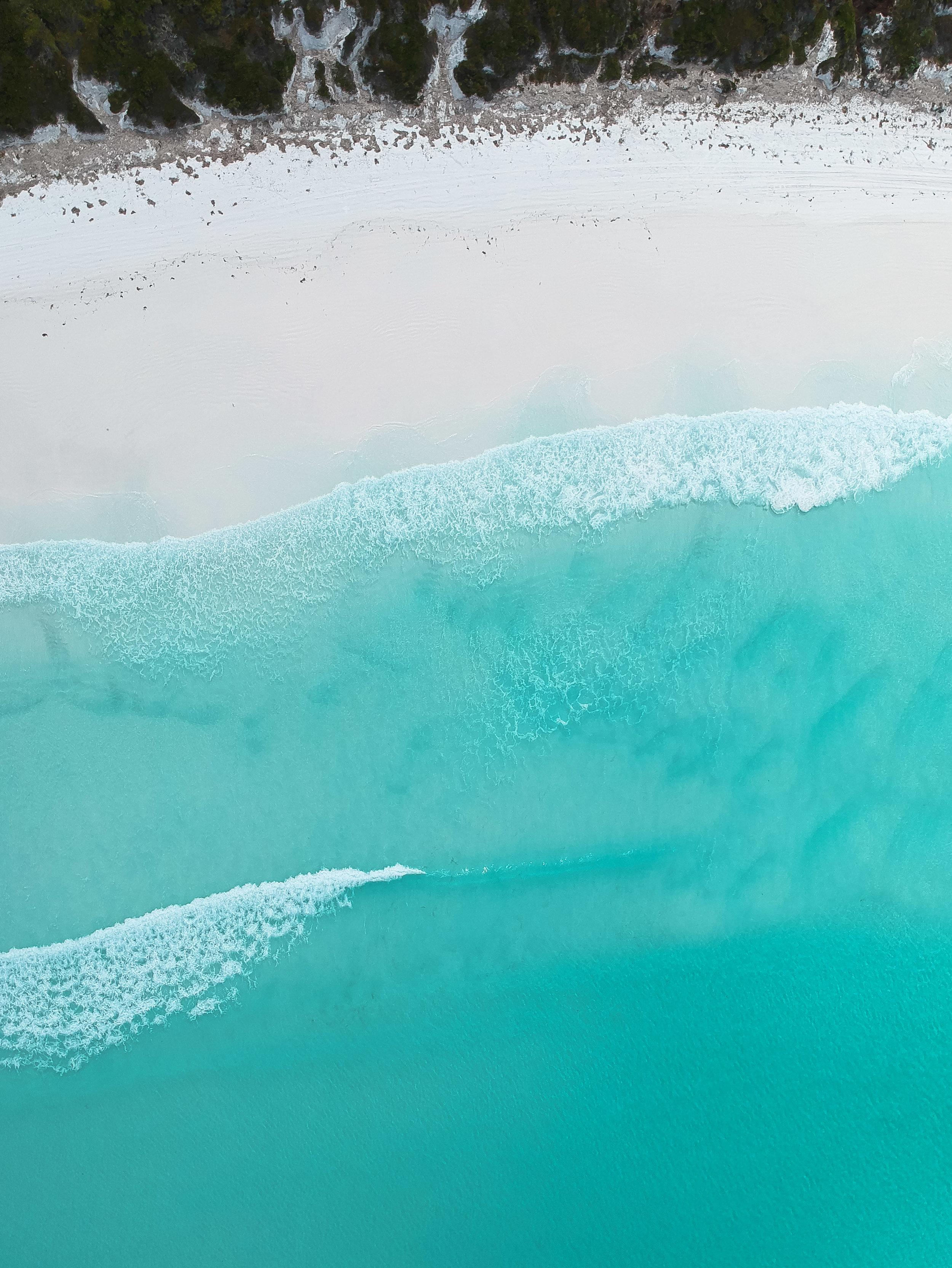 htk.photography.australia.wa.white.beach.drone.portrait.jpg