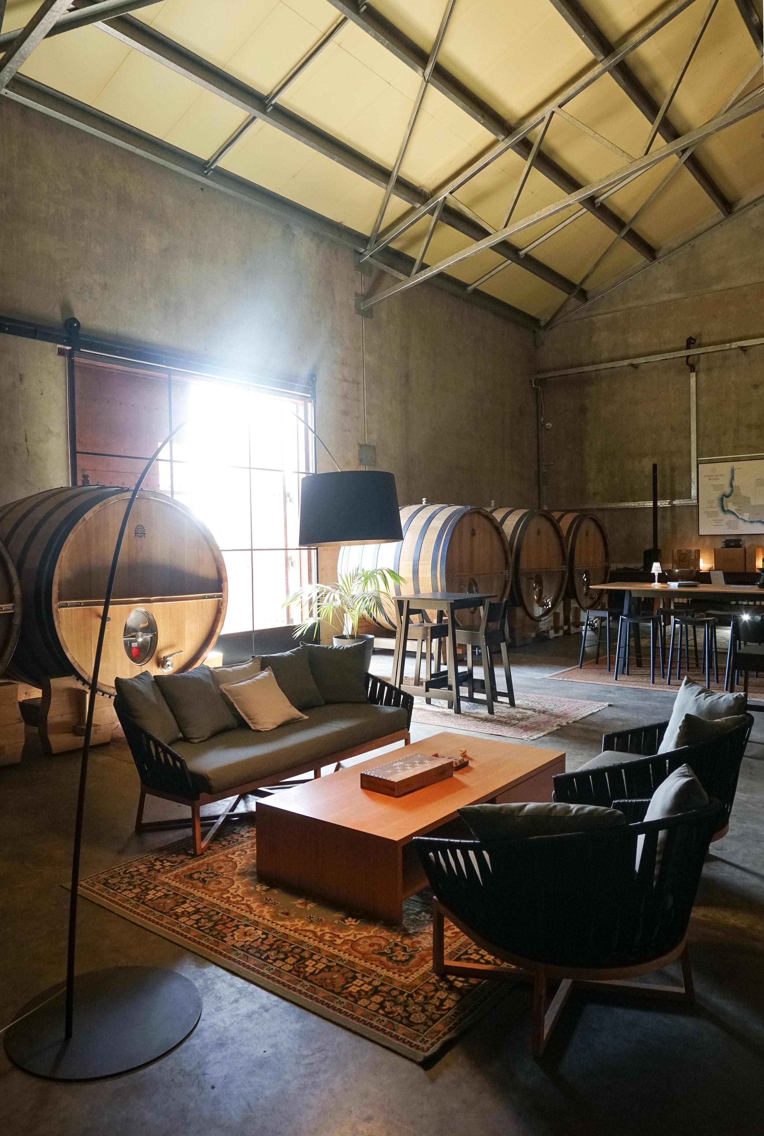curio.trips.australia.wa.winery.interior.lounge.portrait.jpg