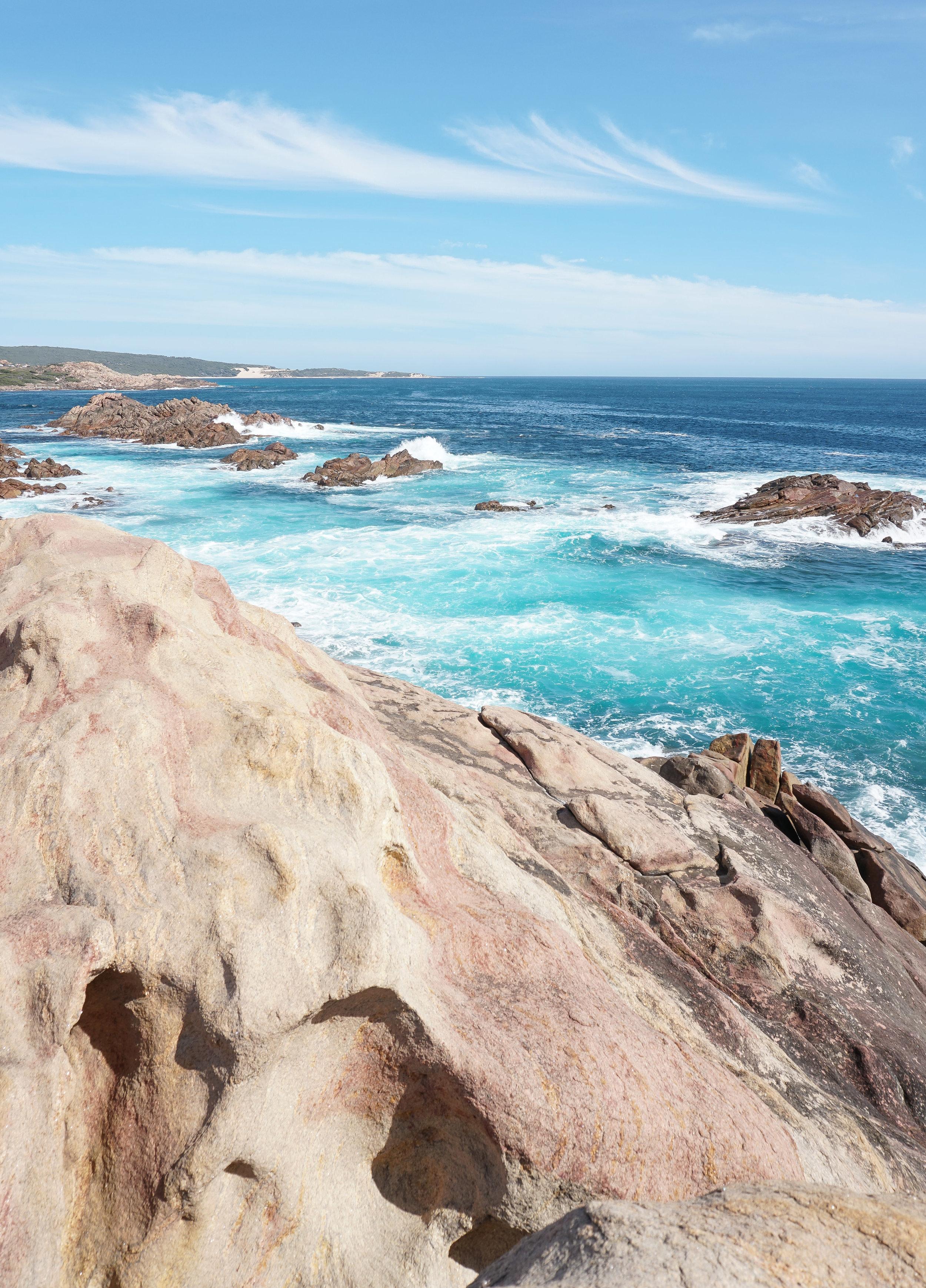 curio.trips.australia.western.rocks.ocean.view.portrait.jpg