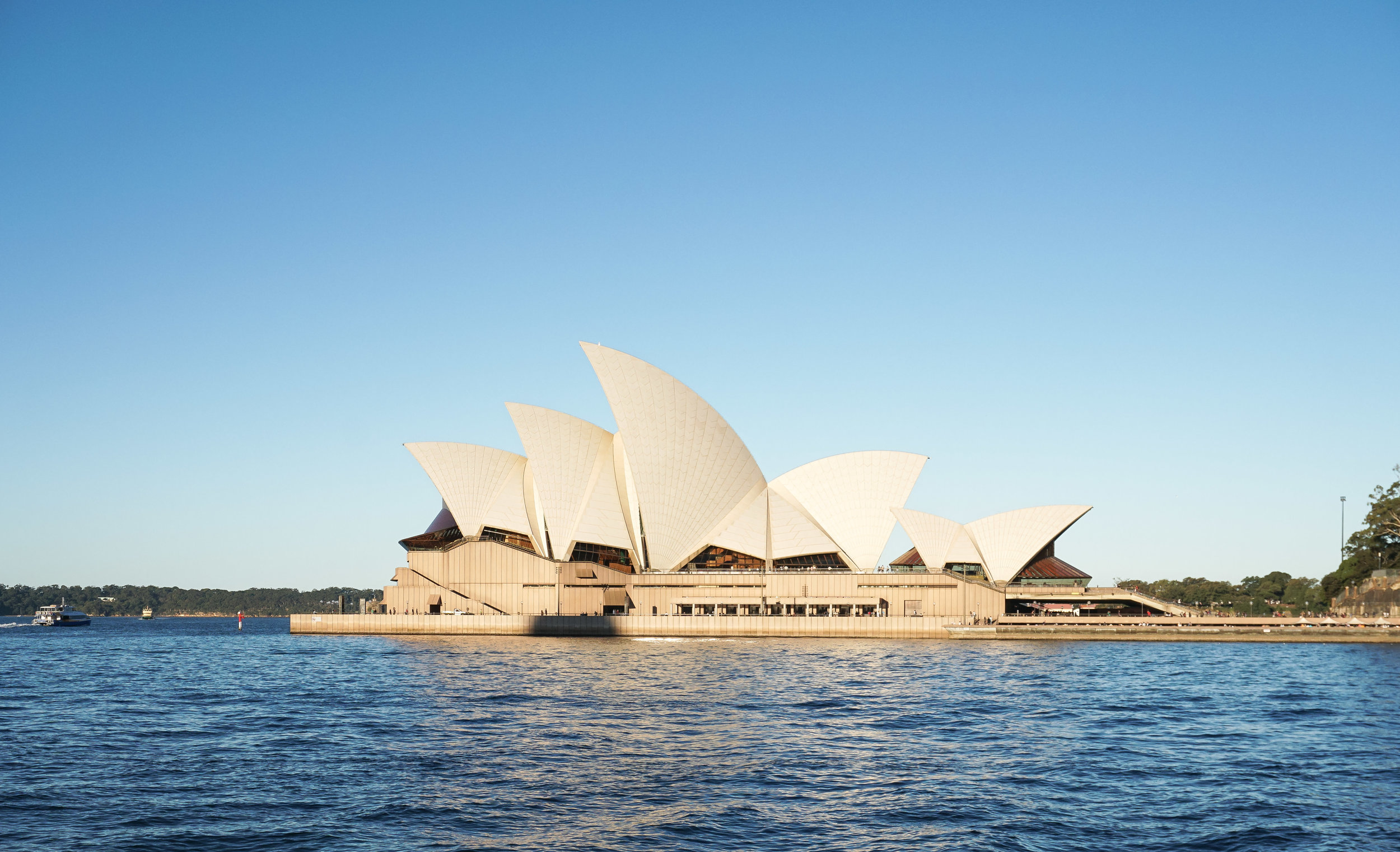 curio.trips.australia.sydney.opera.house.river.dusk.landscape.jpg