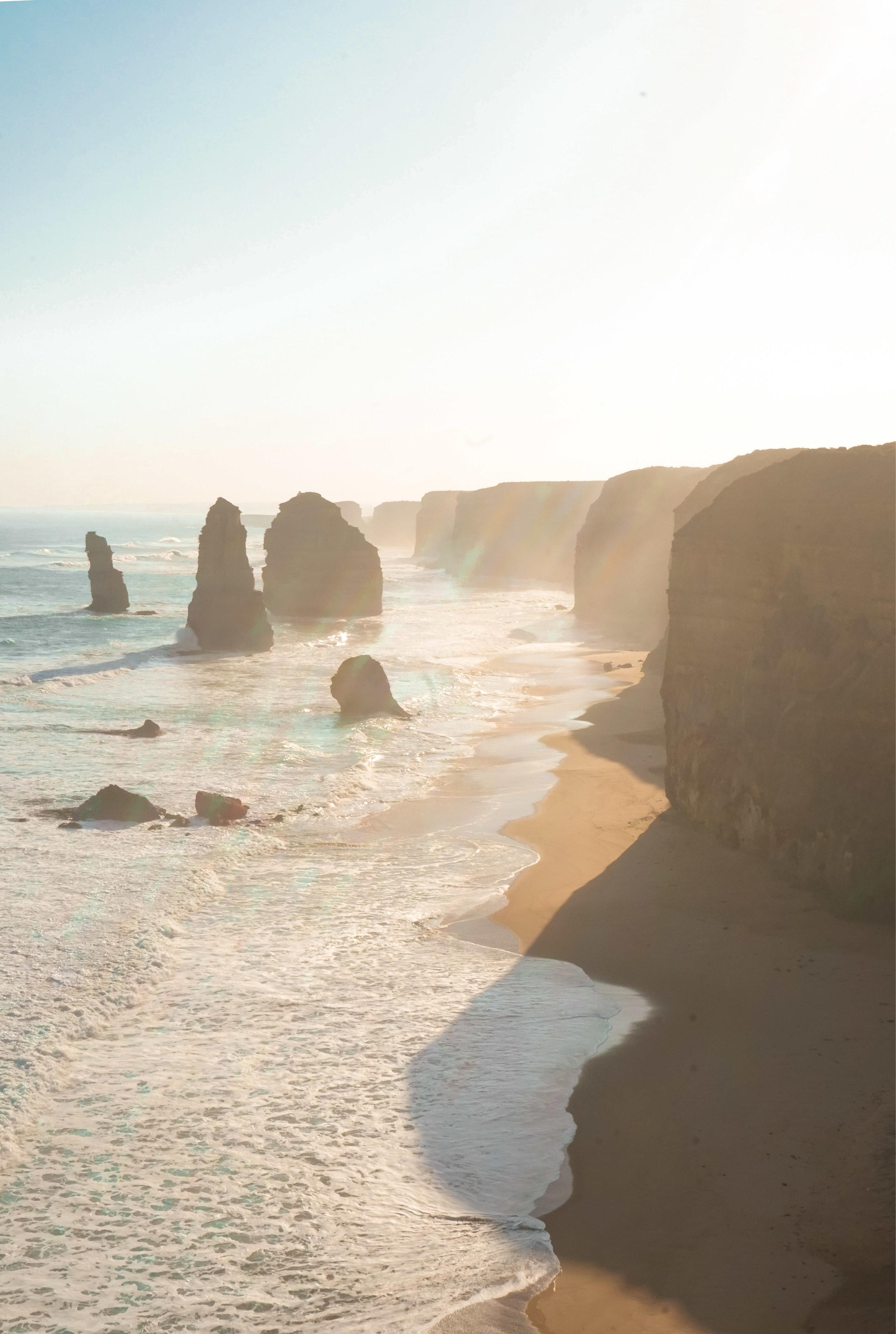 curio.trips.australia.victoria.great.ocean.road.highlight.portrait.jpg