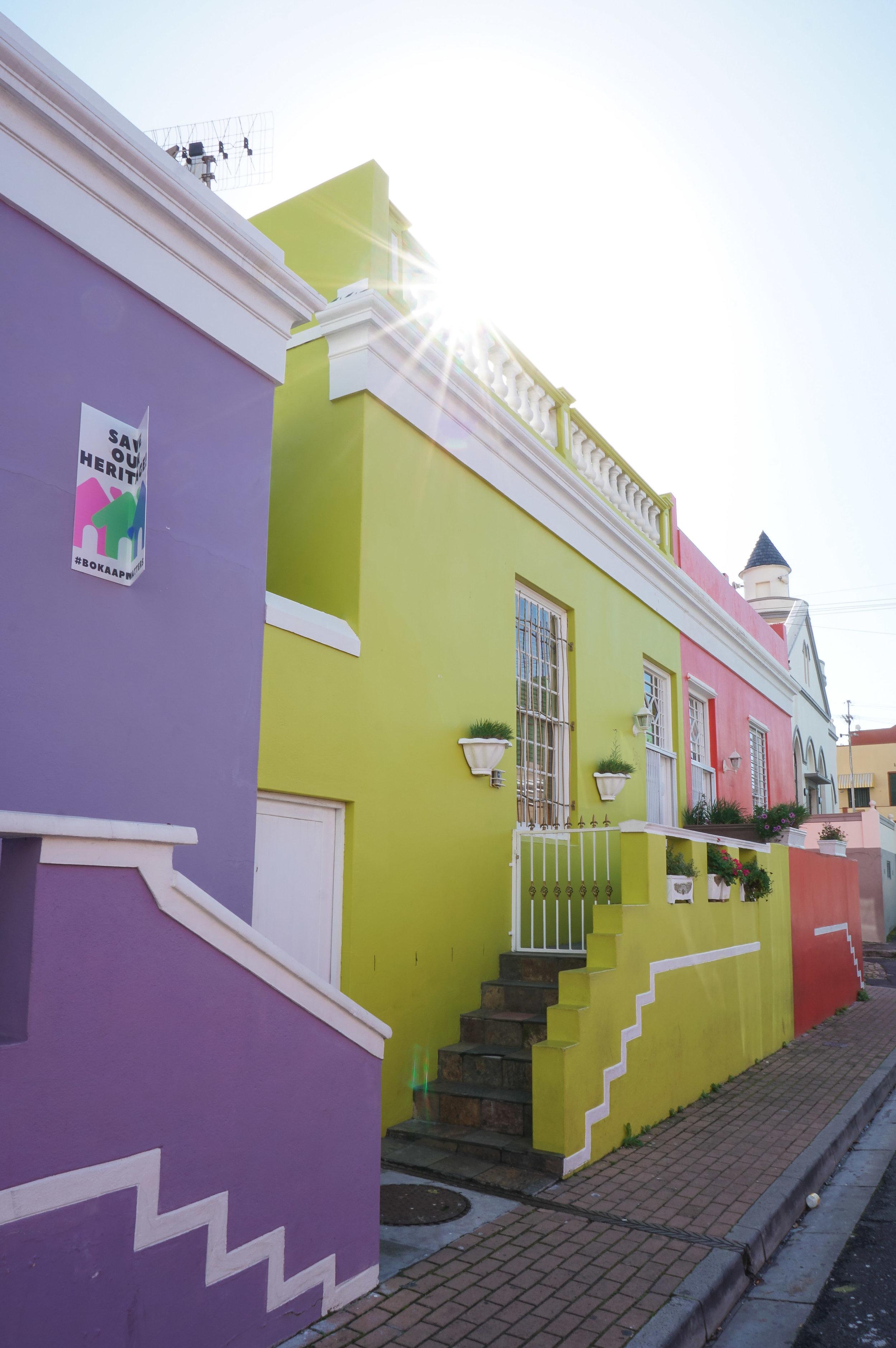 htk.photography.south.africa.bo'kaap.row.houses.sun.portrait.jpg