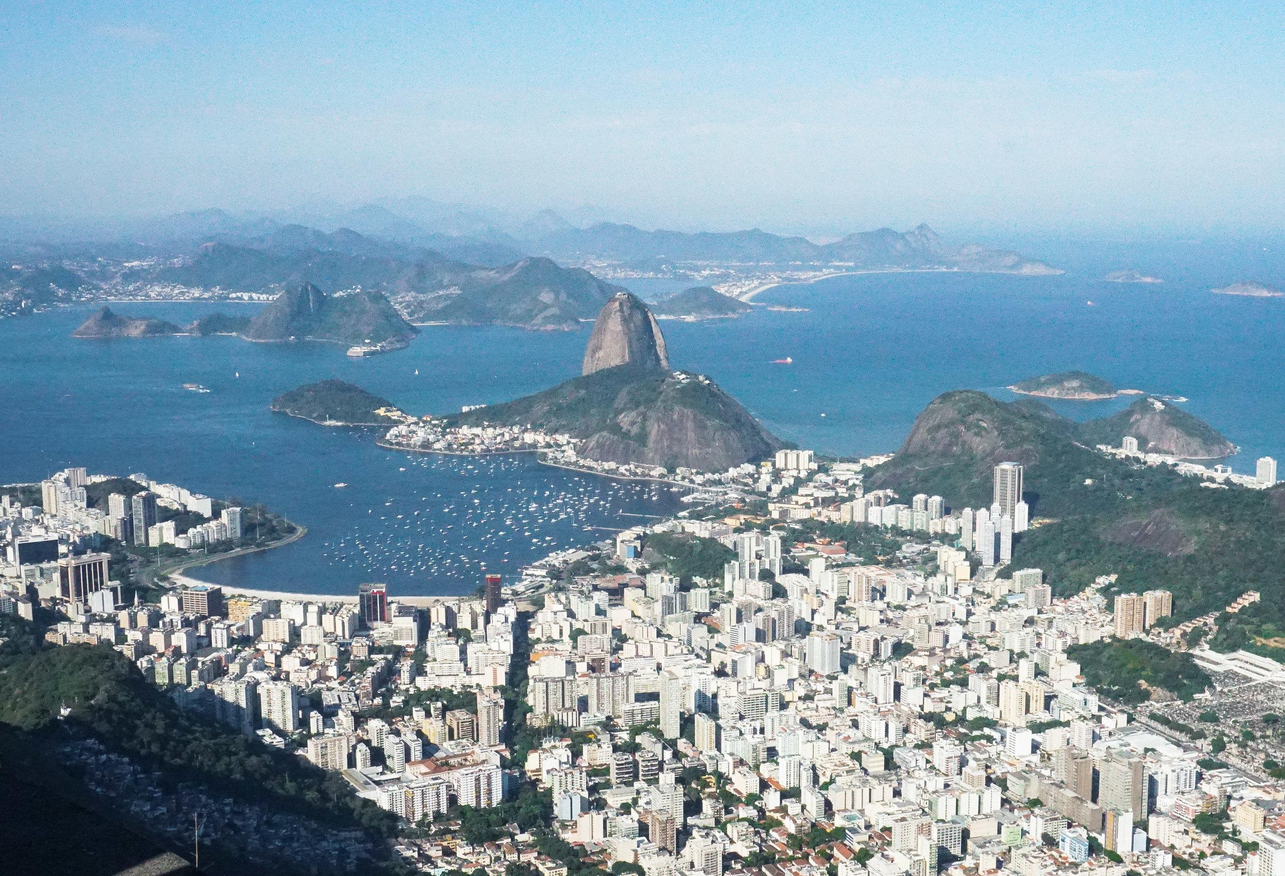 curio.trips.brazil.rio.de.janeiro.sugar.loaf.view.landscape.jpg