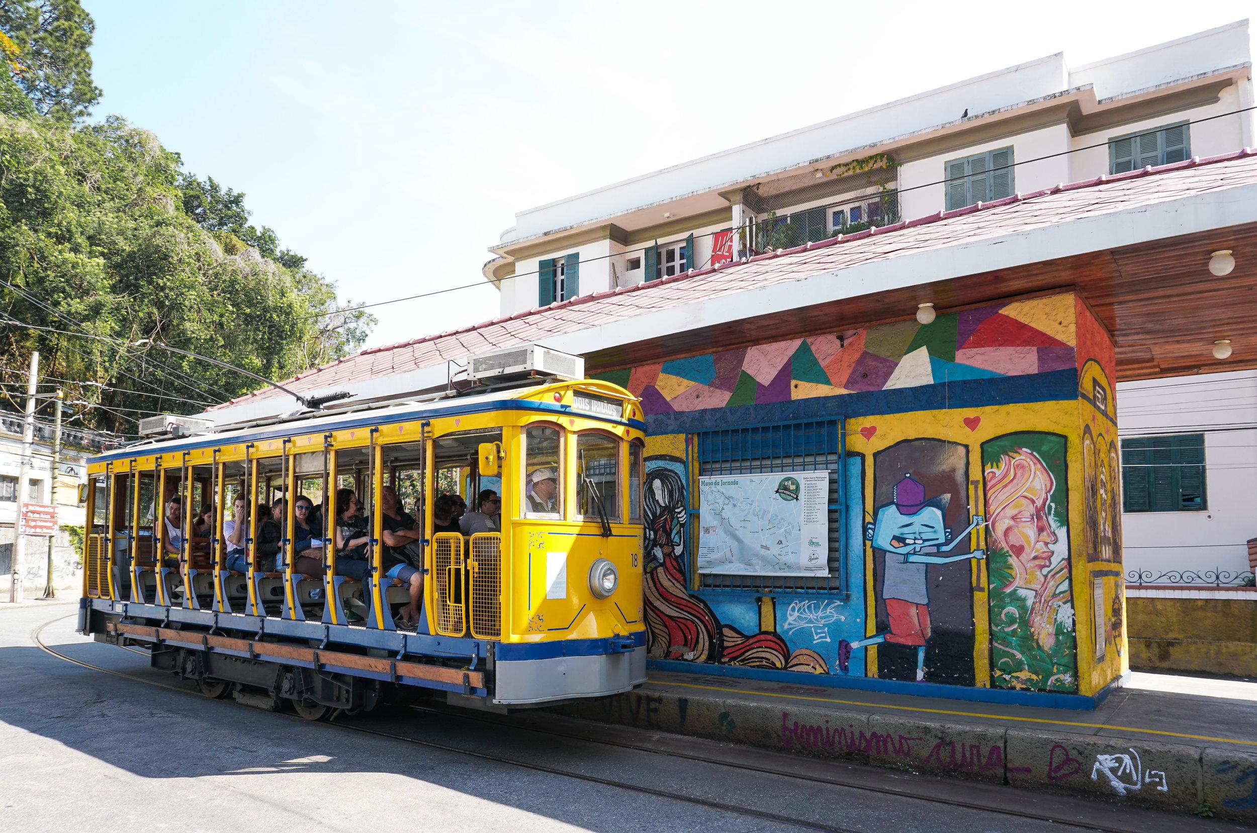 curio.trips.brazil.rio.de.janeiro.tram.station.landscape.jpg