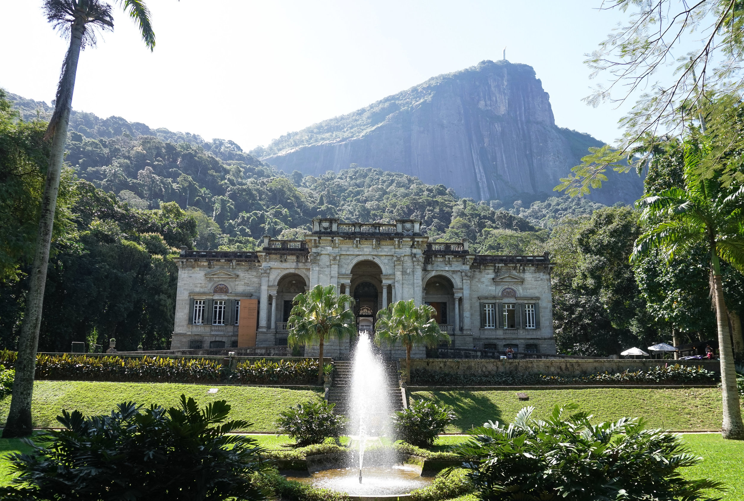 curio.trips.brazil.rio.de.janeiro.park.house.christ.mountain.landscape.jpg