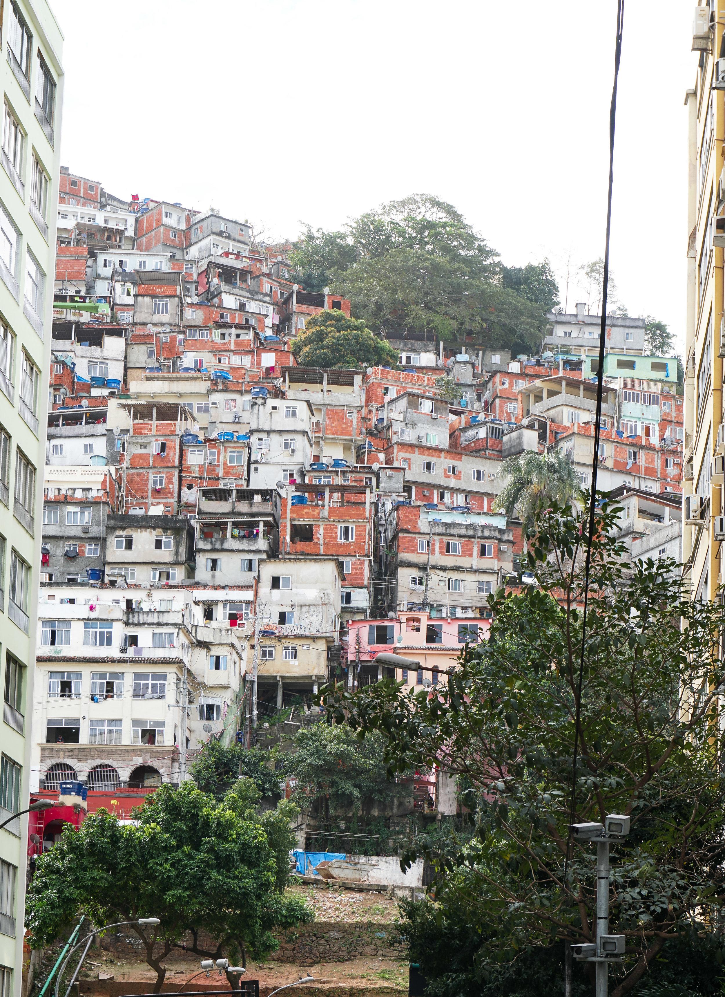 curio.trips.brazil.rio.de.janeiro.favela.portrait.jpg
