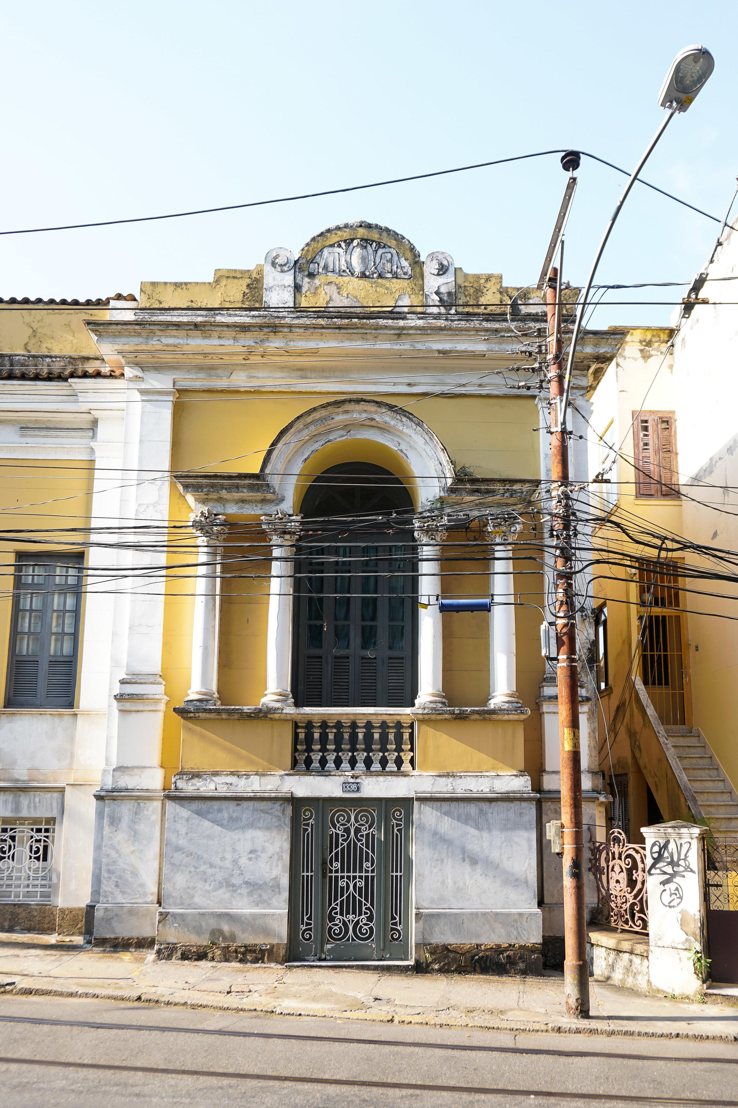 curio.trips.brazil.rio.de.janeiro.yellow.house.portrait.jpg