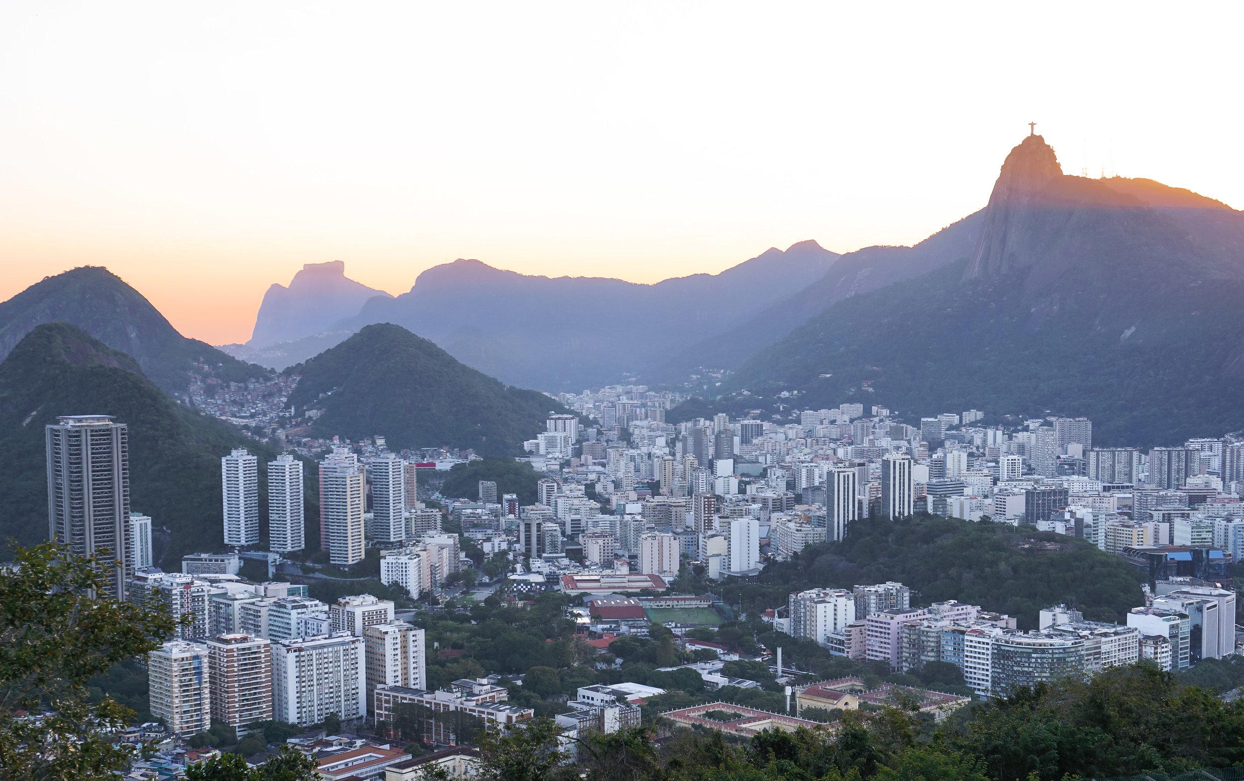 curio.trips.brazil.rio.de.janeiro.sugar.loaf.christ.view.landscape.jpg