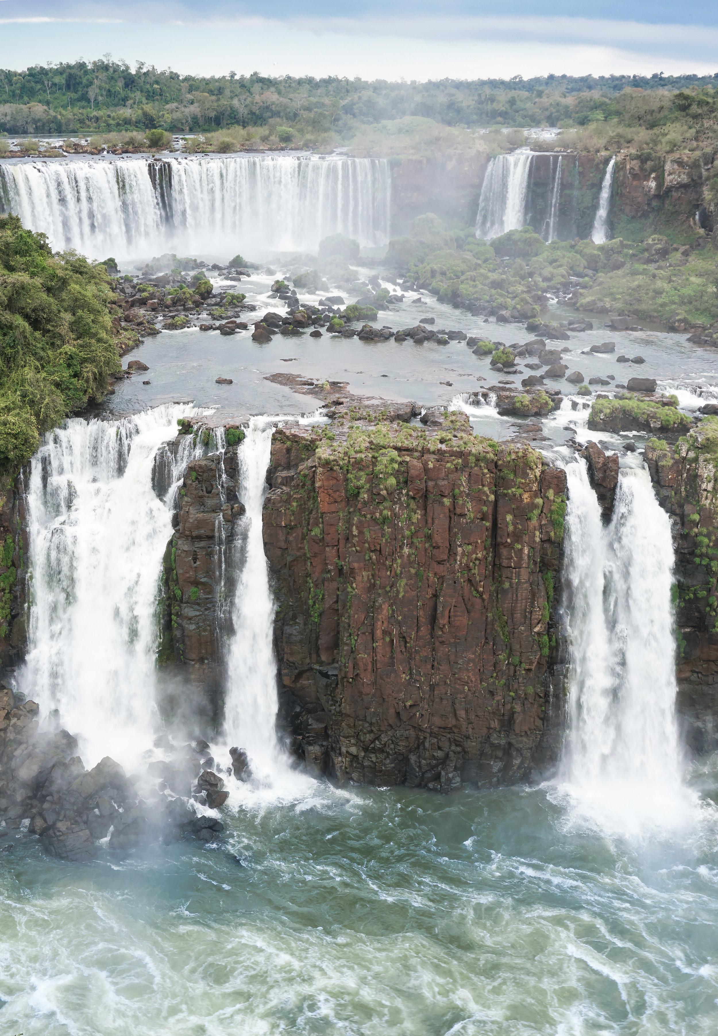 curio.trips.brazil.iguassu.falls.step.waterfall.portrait.jpg
