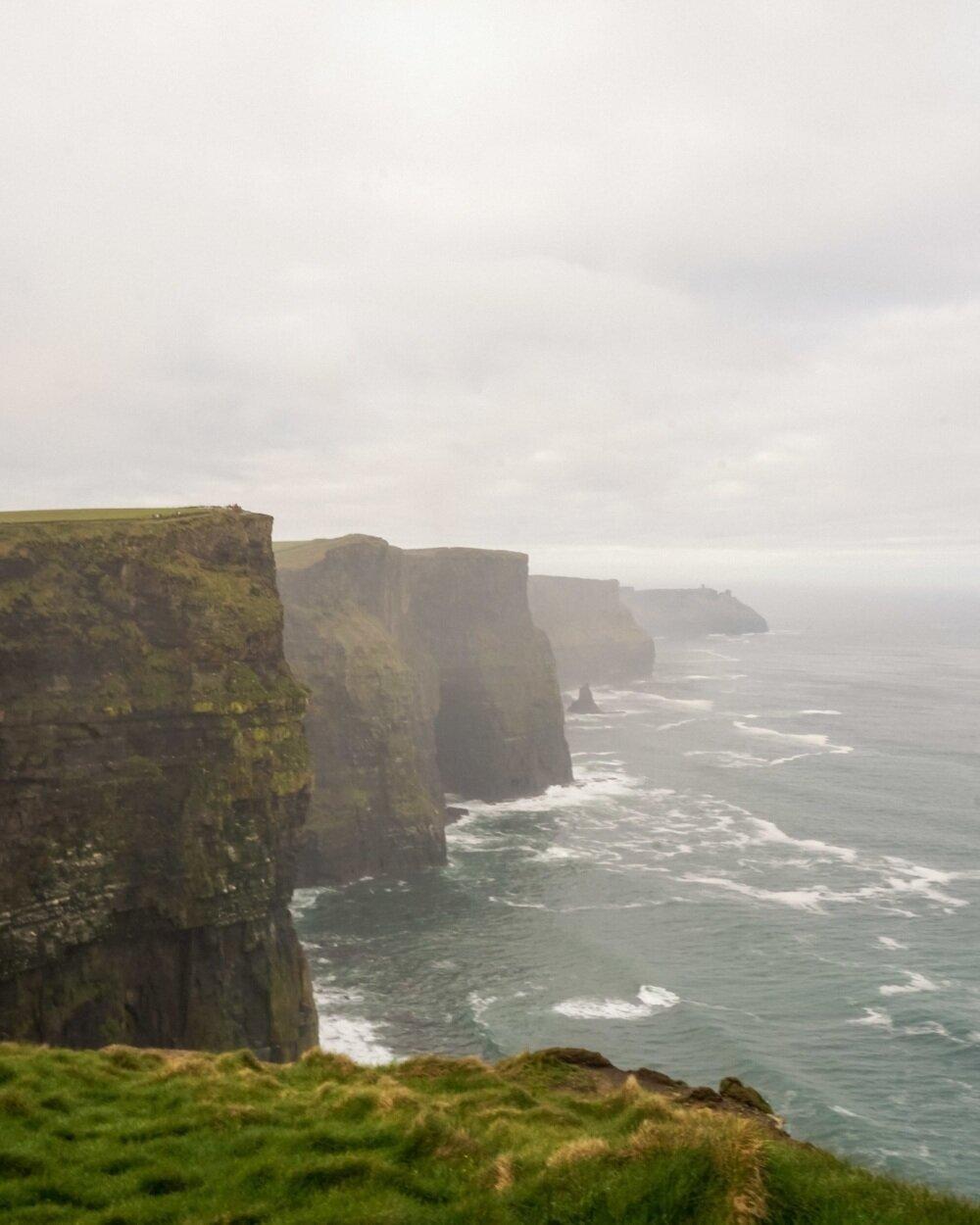 curio.trips.ireland.cliffs.of.moher.portrait.jpg