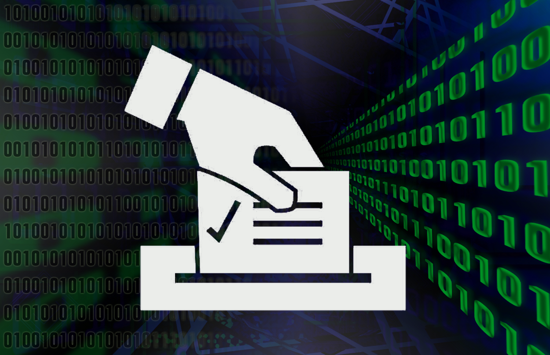 DiD_Big_Data_ballotbox_white.png