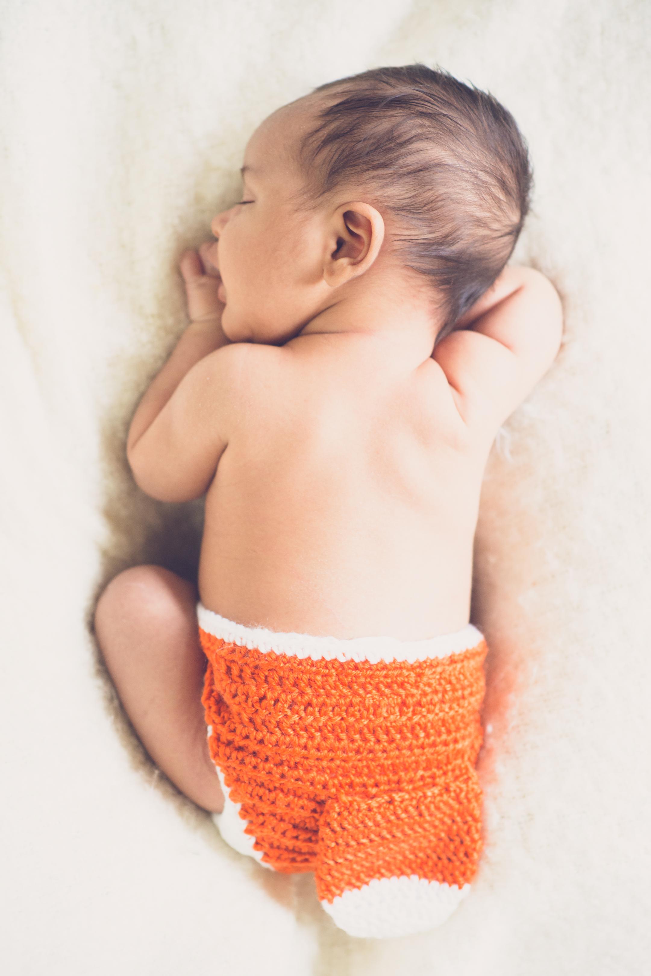 babypatel-0025.jpg