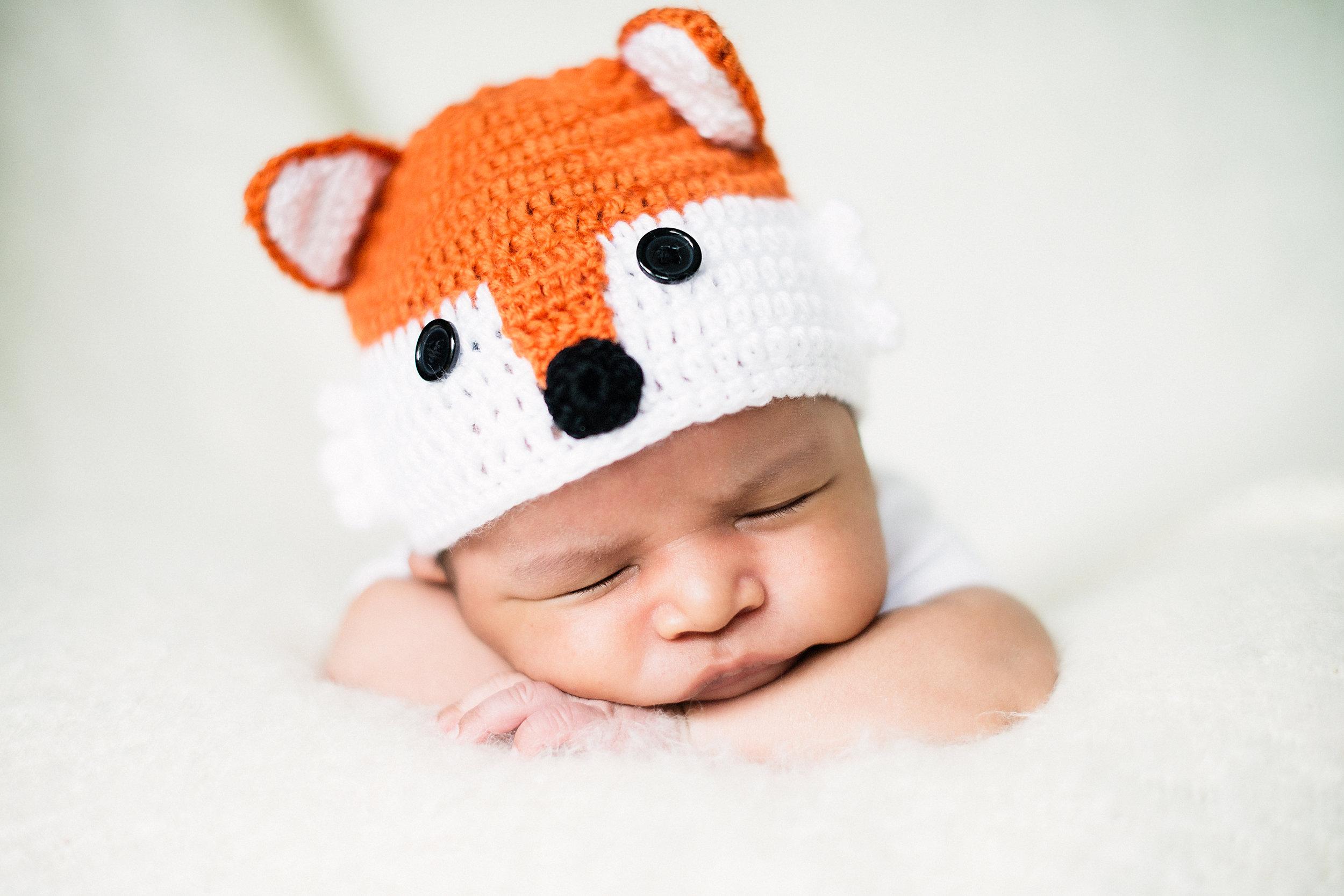 babypatel-0023.jpg