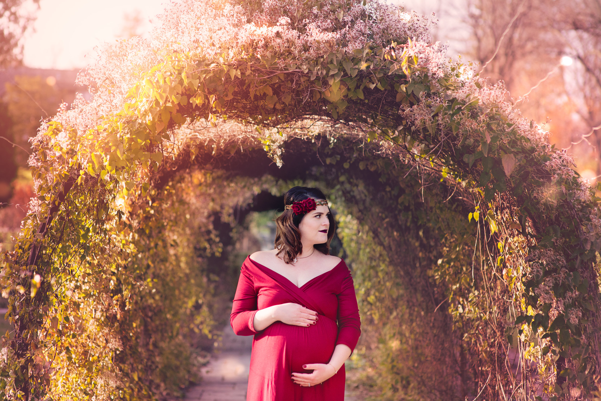 maternity-0006.jpg