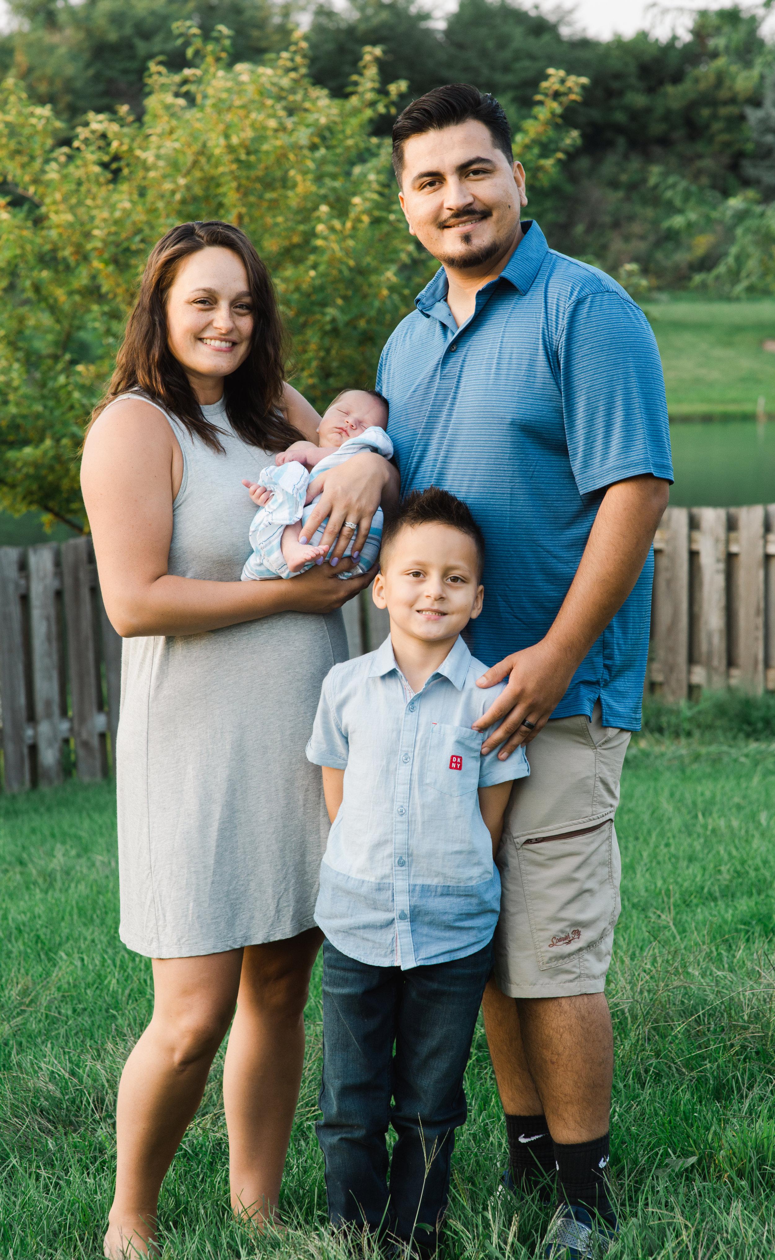 cirofamily-0019.jpg