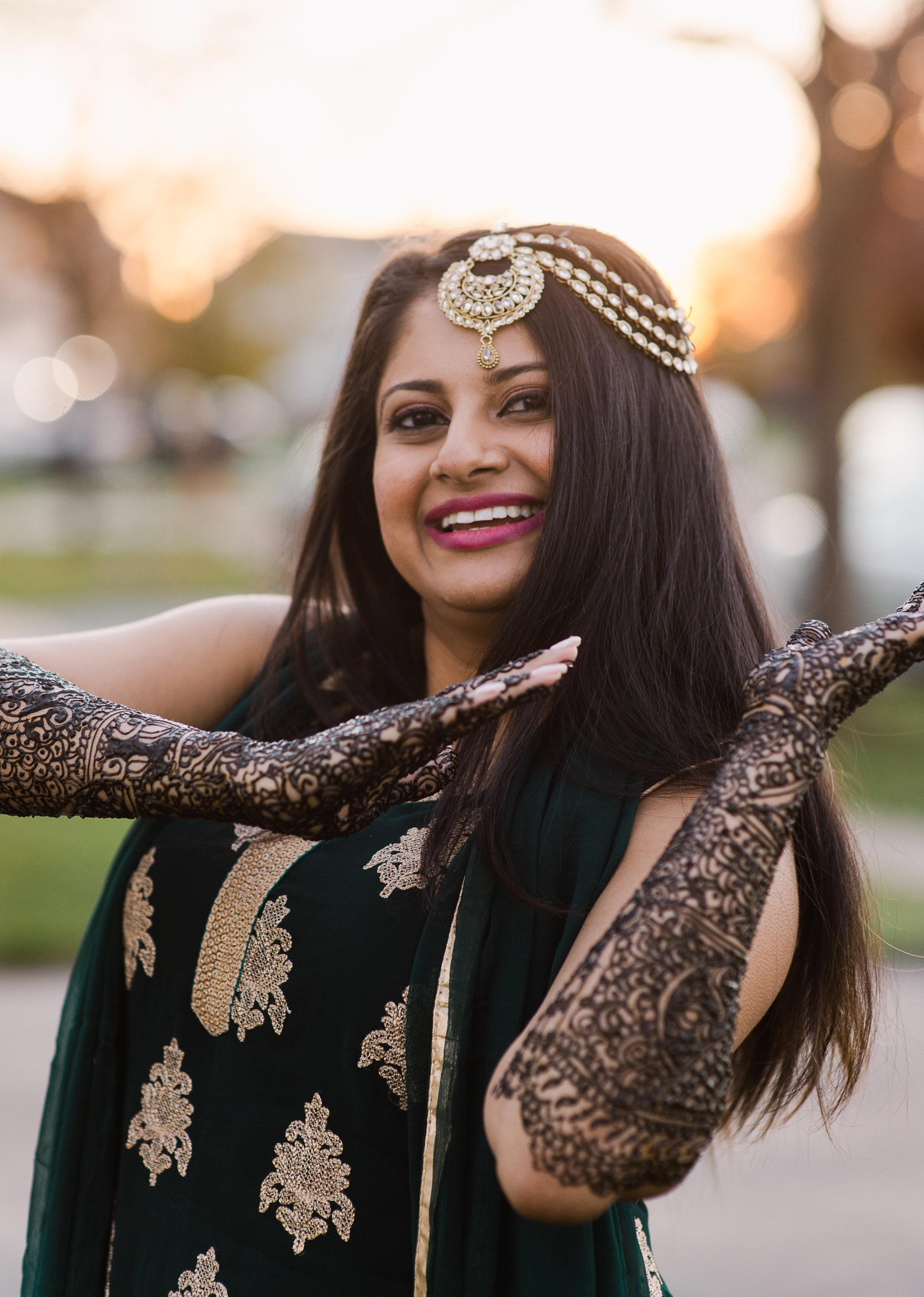 Chandni-0001-2.jpg