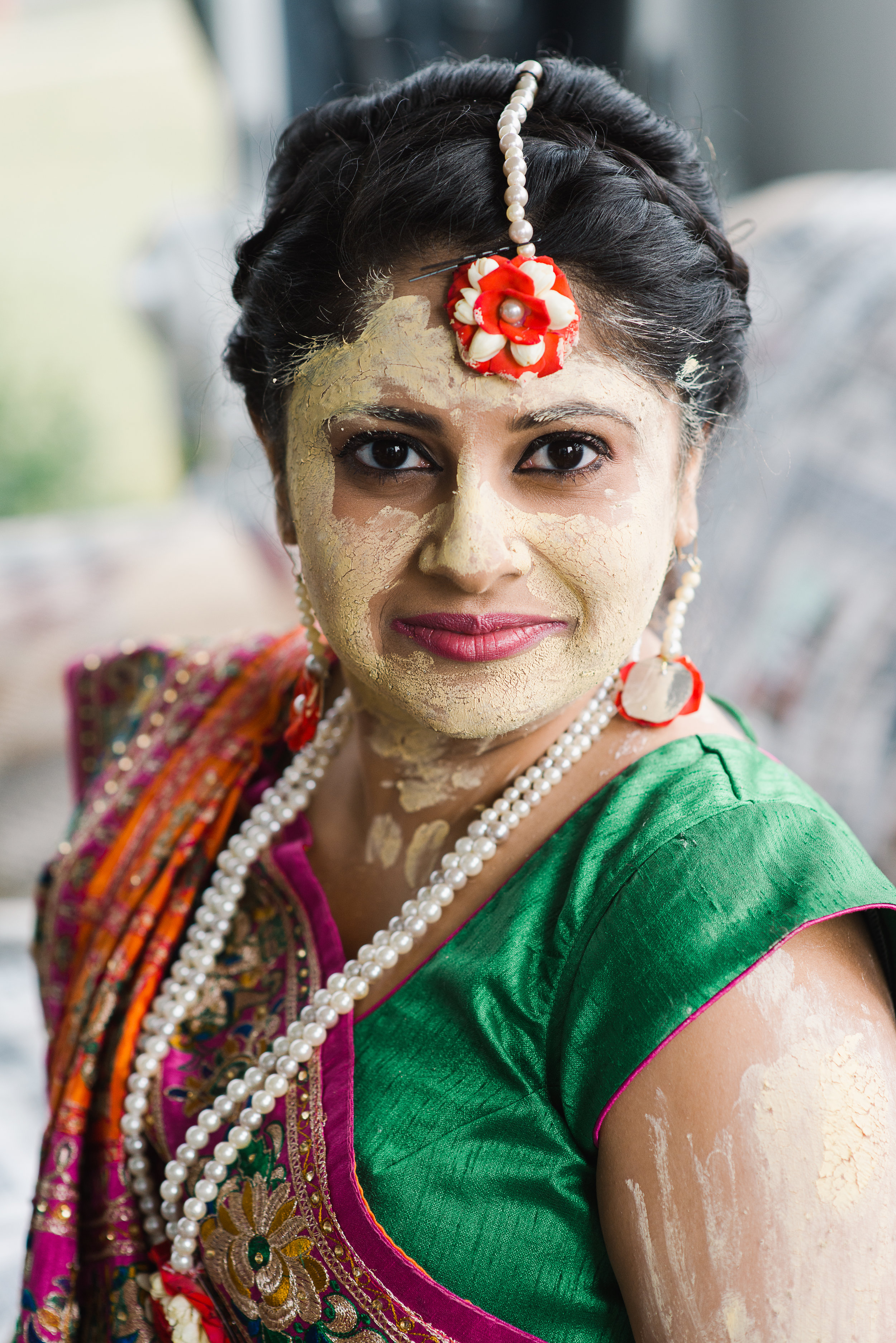 Chandni-0041.jpg