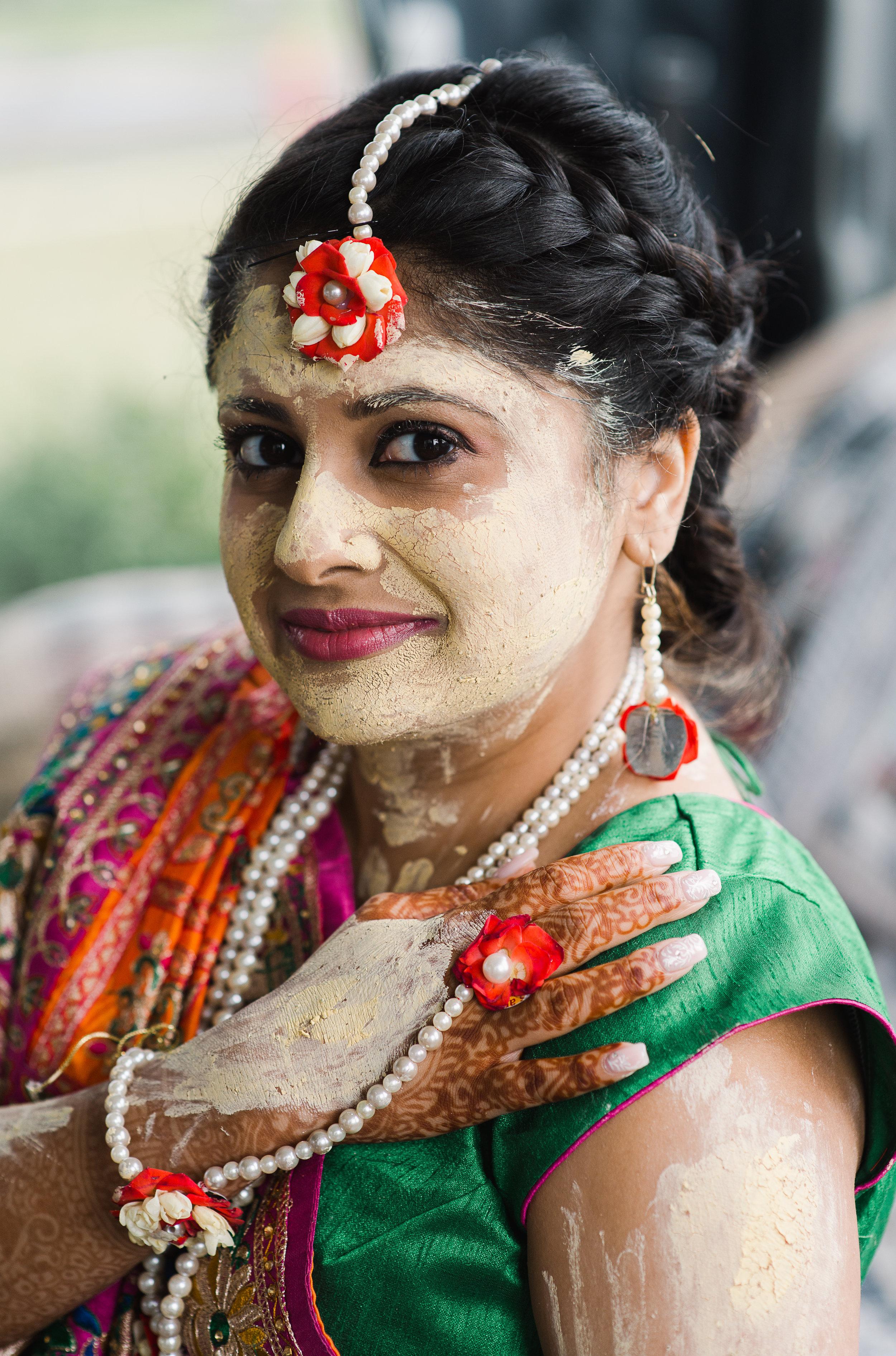 Chandni-0043.jpg