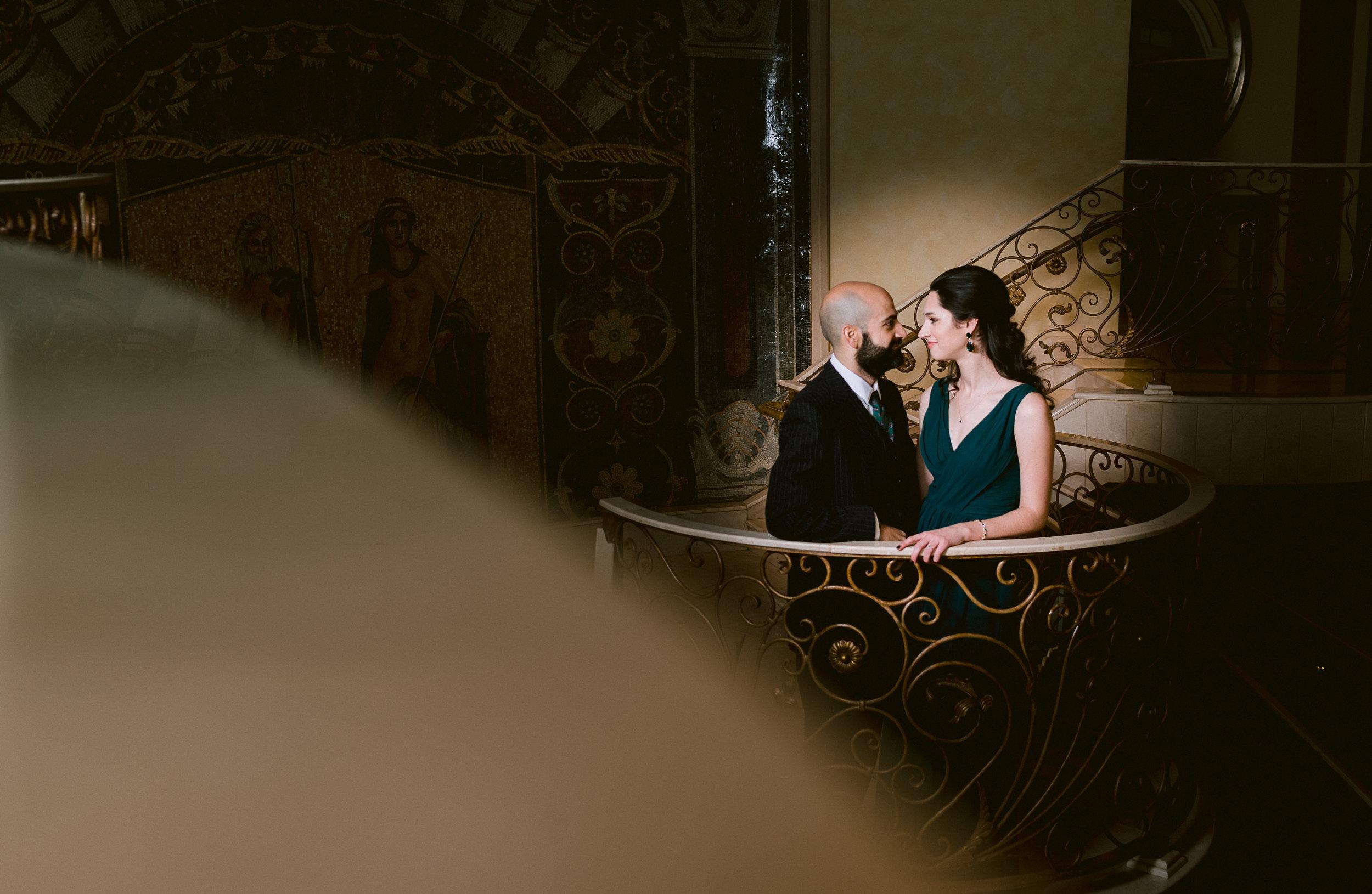 bridalshower-0002.jpg