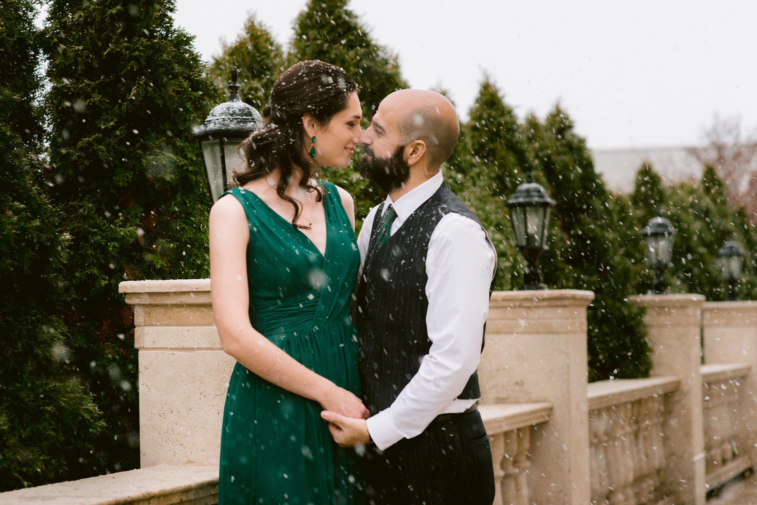 bridalshower-0010.jpg