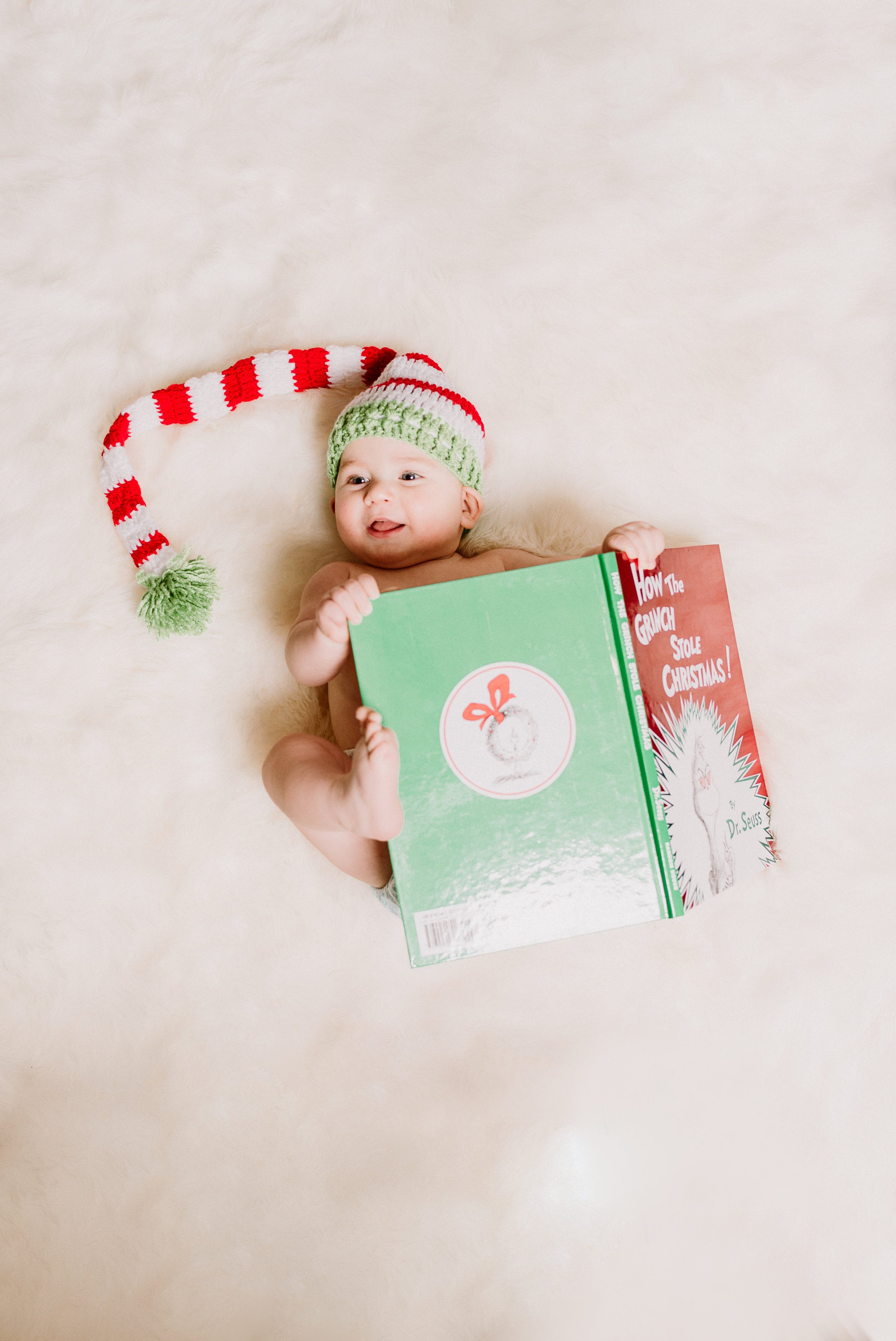 Christmas-0003.jpg