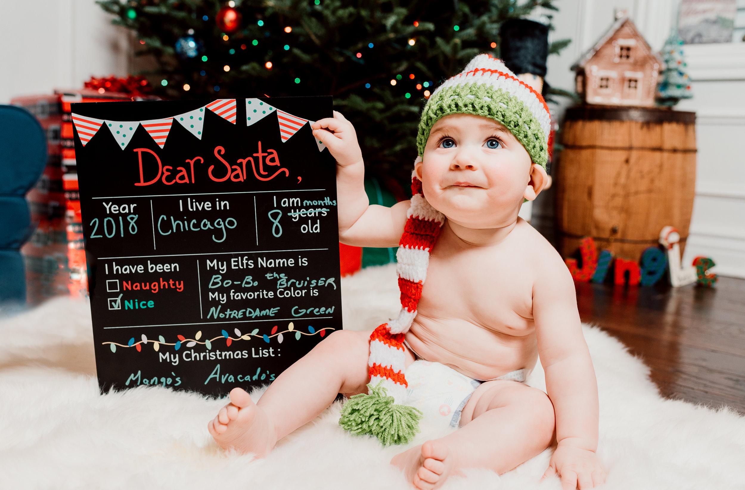 Christmas-0005.jpg