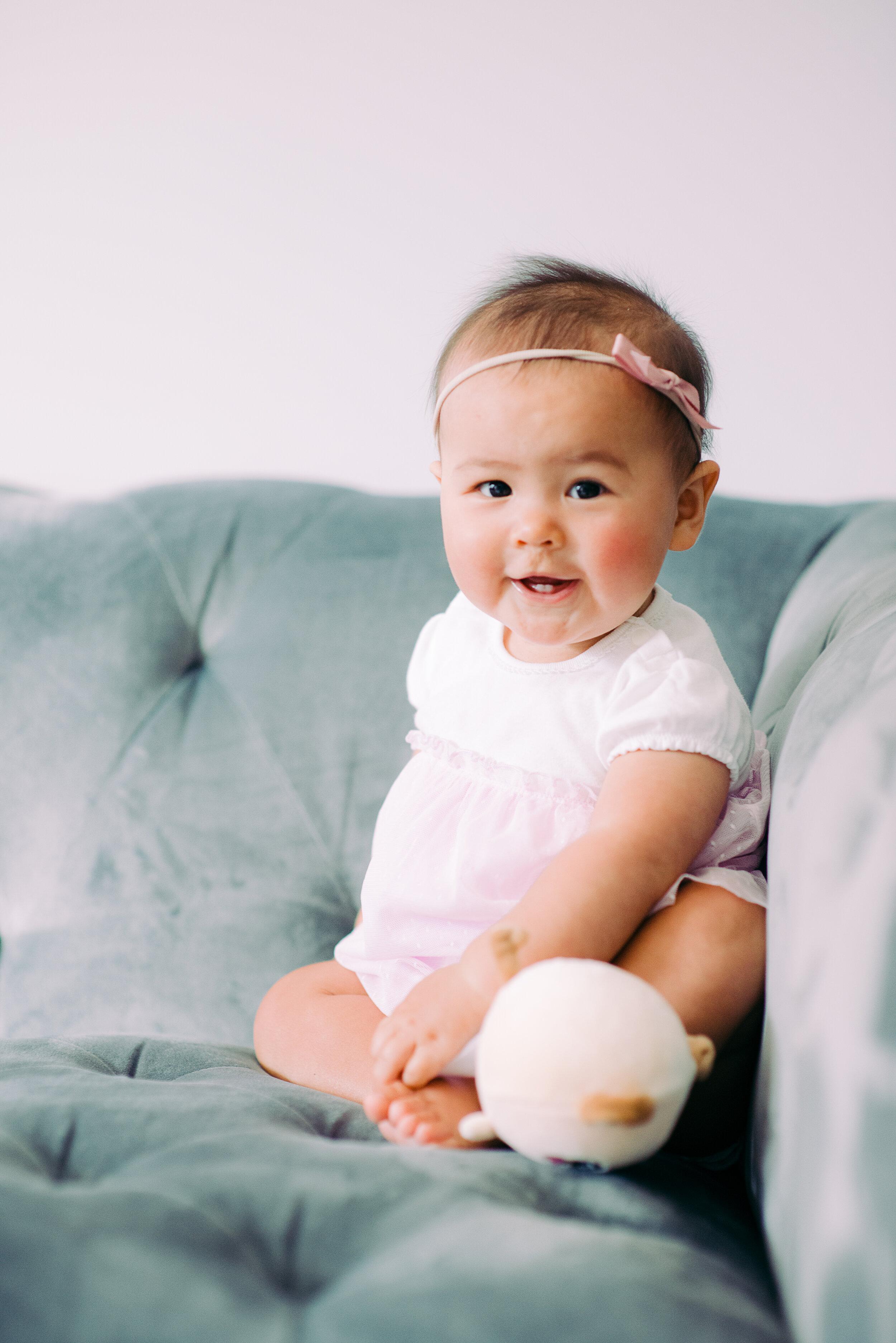 callies1stbirthday-0028.jpg