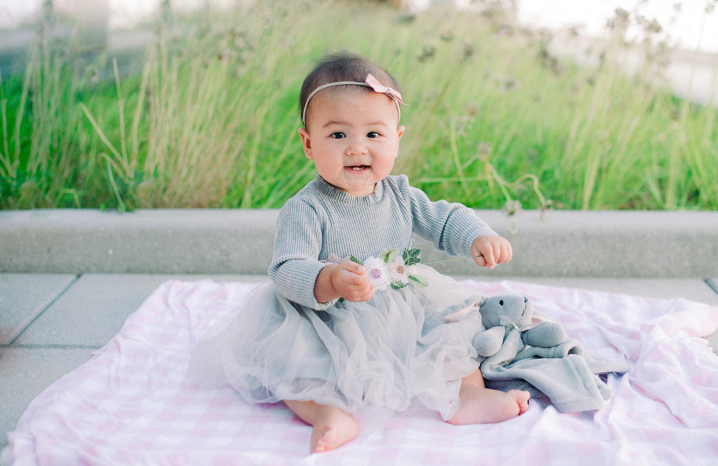 callies1stbirthday-0038.jpg