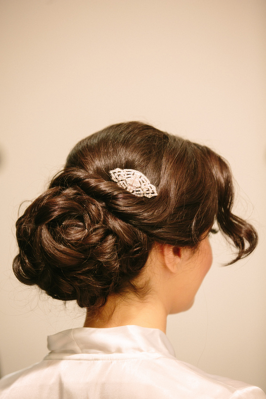 Beauty_Social_Salon_Astoria_Bridal5.png