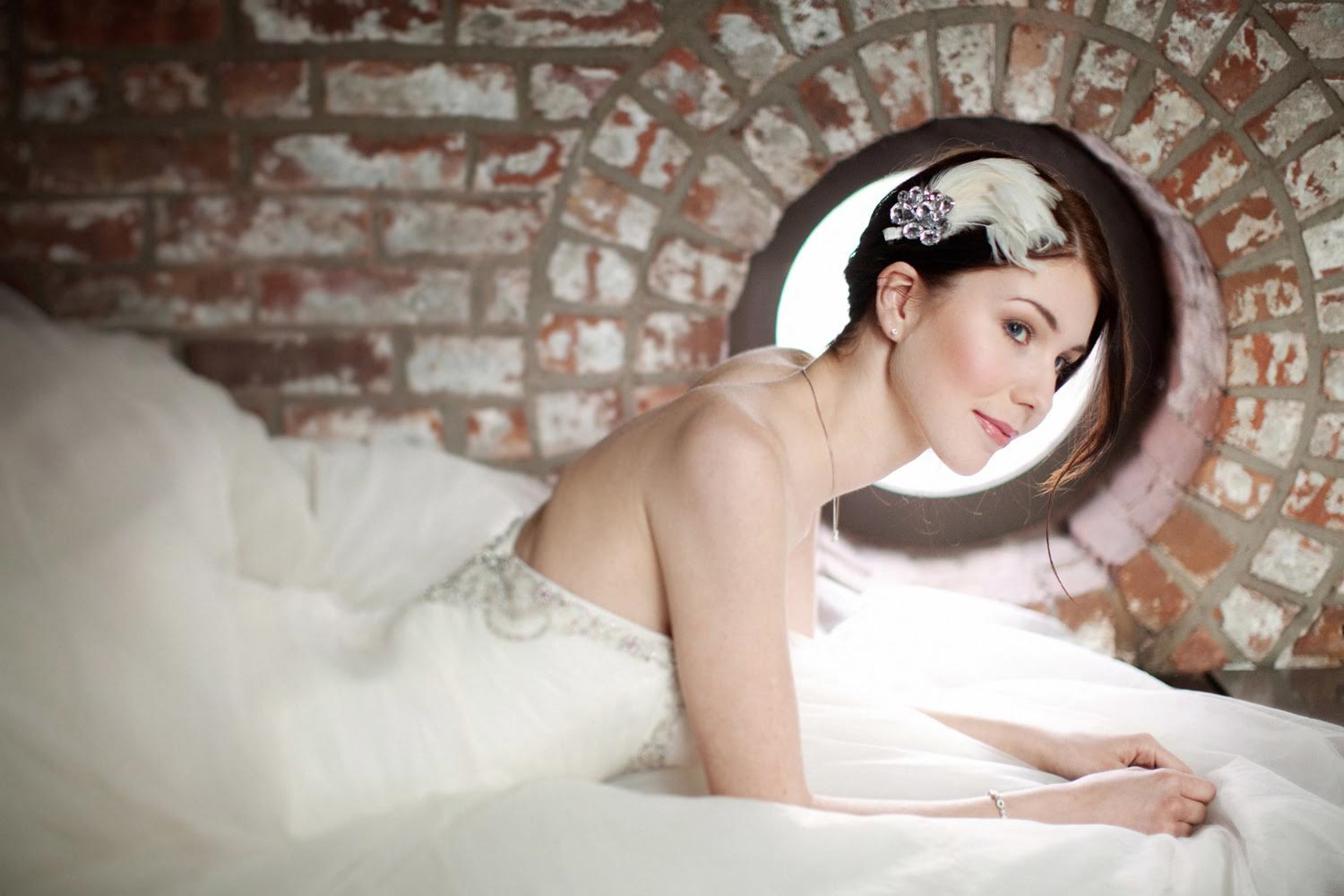 Beauty_Social_Salon_Astoria_Bridal8.png