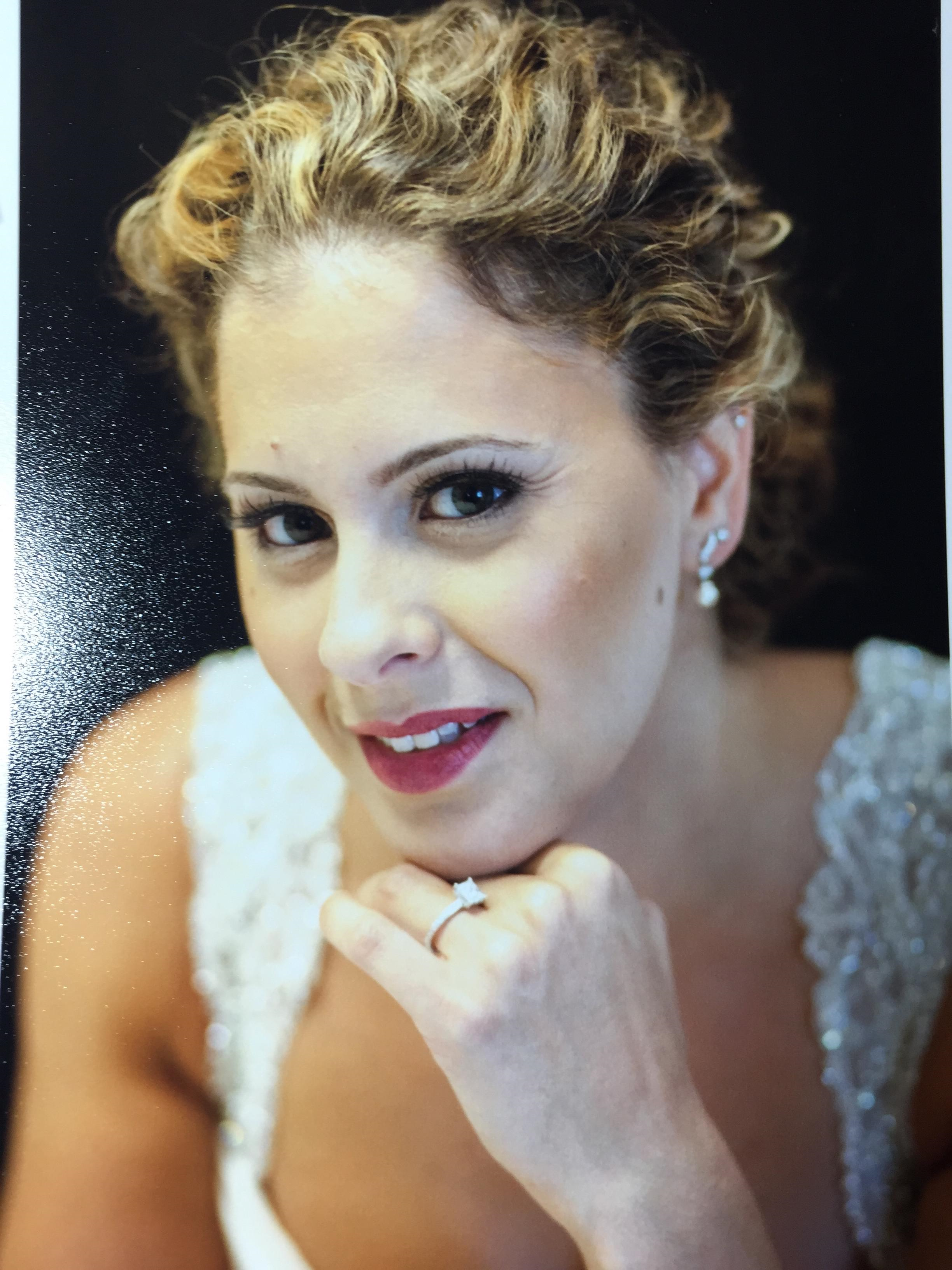 Beauty_Social_Salon_Astoria_Bridal9.png
