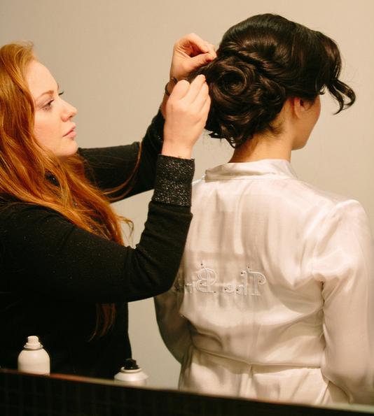 Beauty_Social_Salon_Astoria_Bridal4_small.png