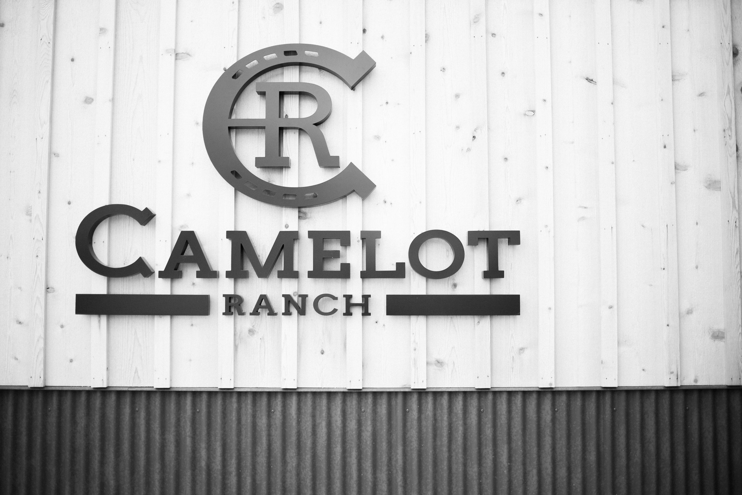 Wedding Venue, Camelot Ranch, Billings Mt.
