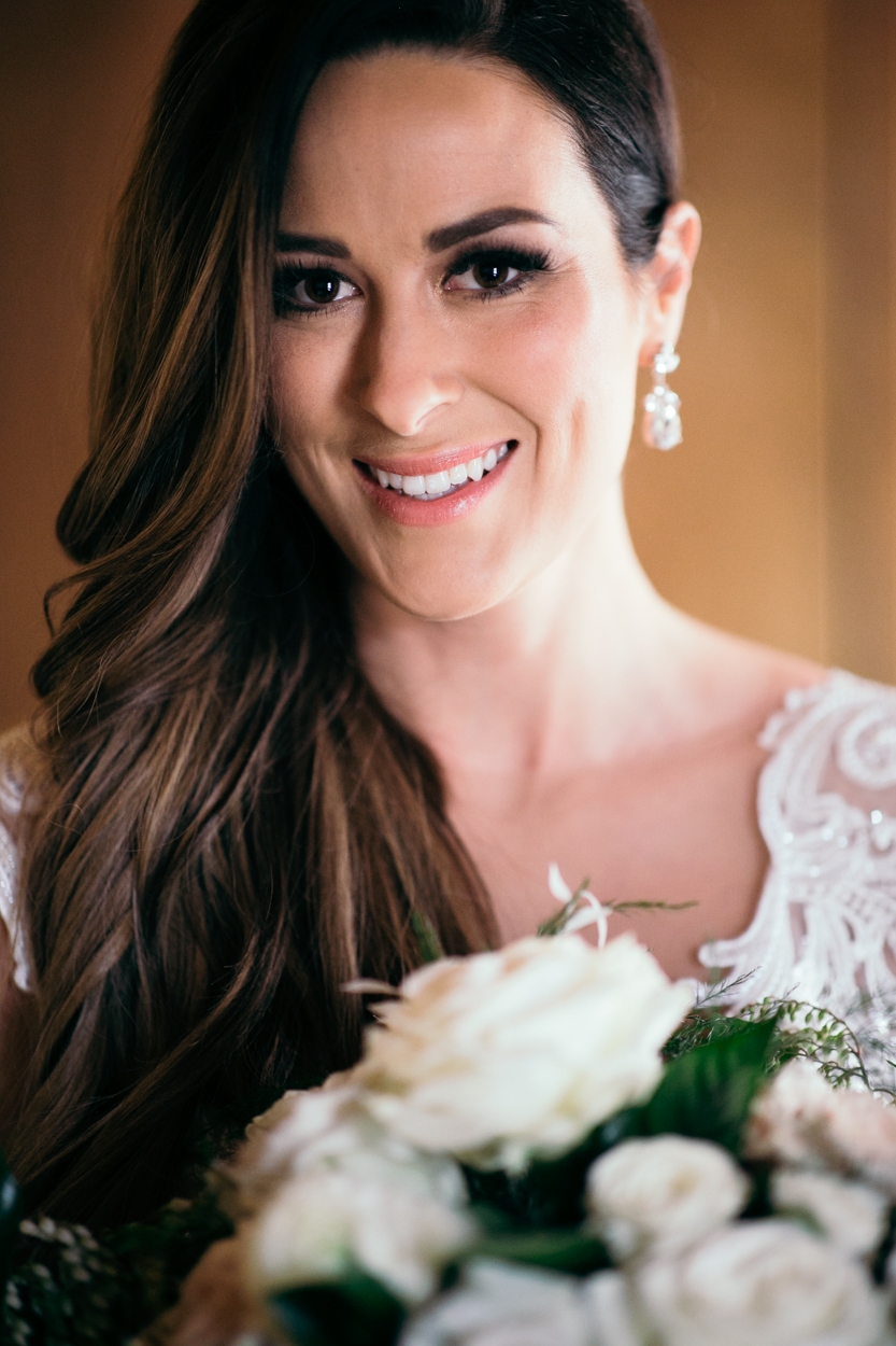 Cody wedding photography